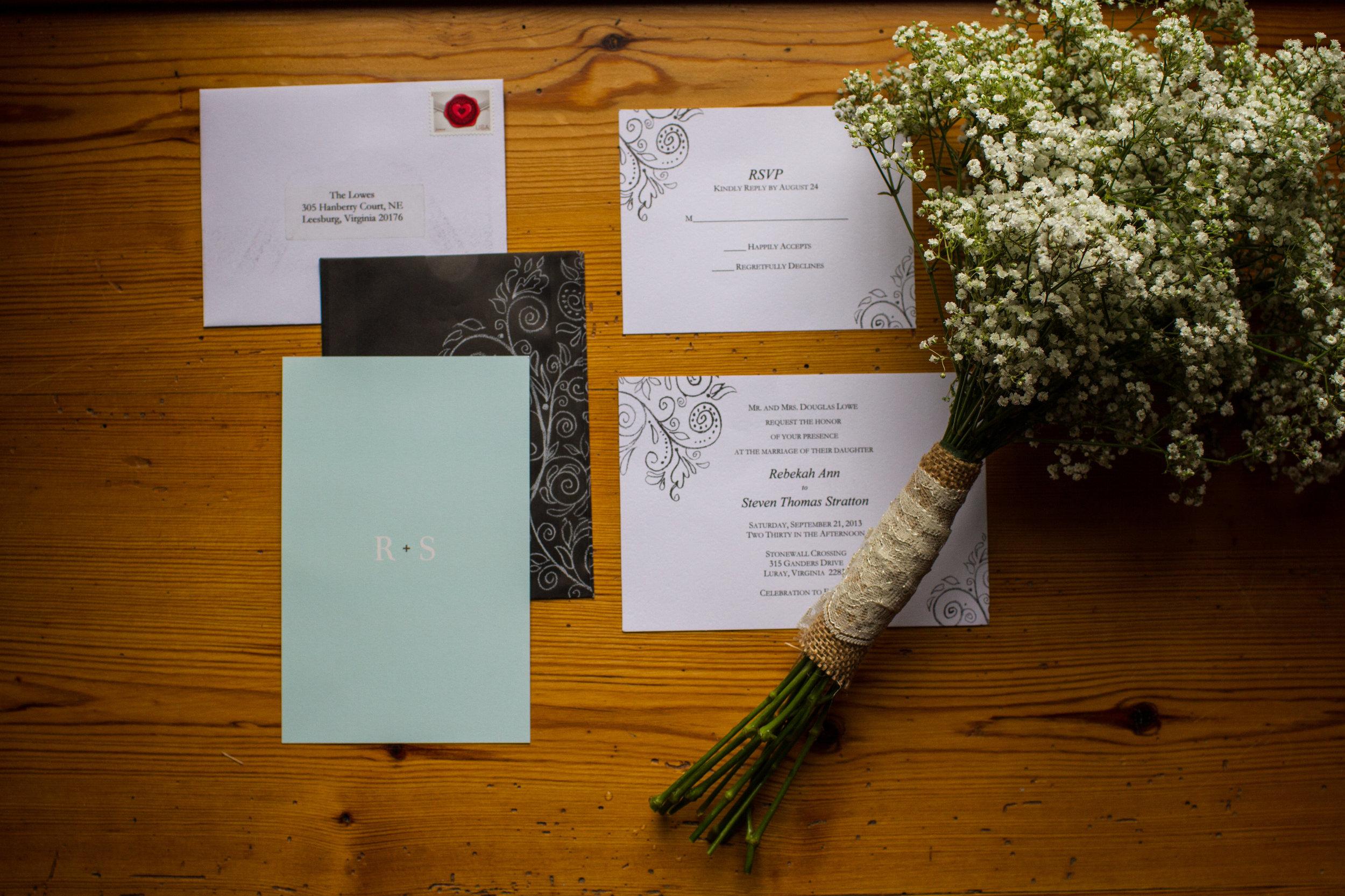 Rustic-invitation-suite