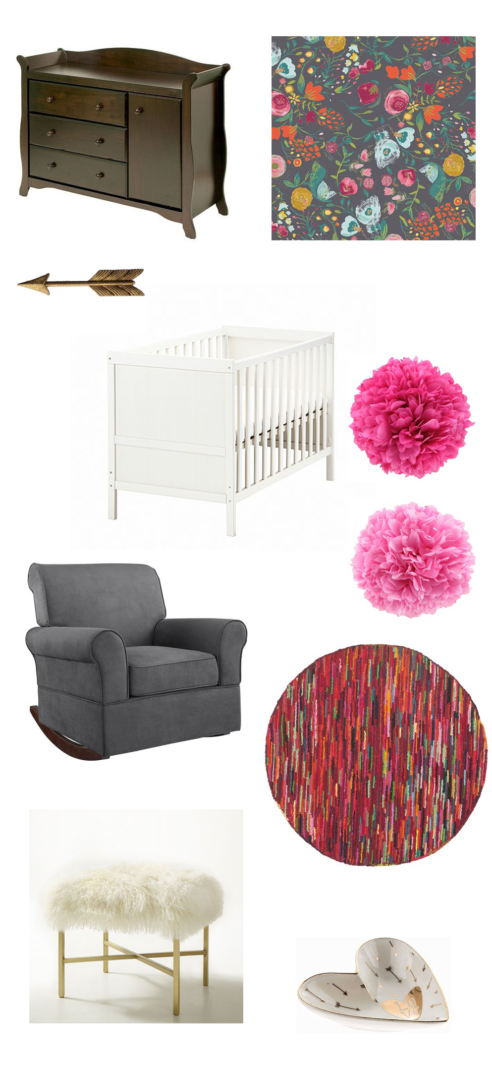 My Fairweather Baby Nursery Inspiration Board copy.jpg