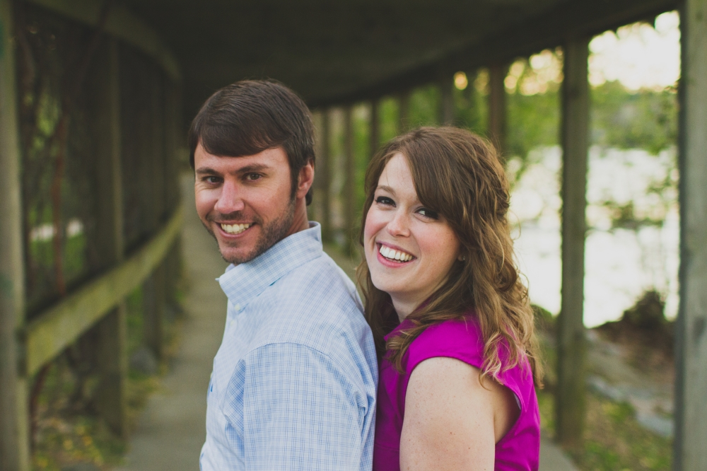 West Columbia Riverwalk photography | Lorin Marie Photography