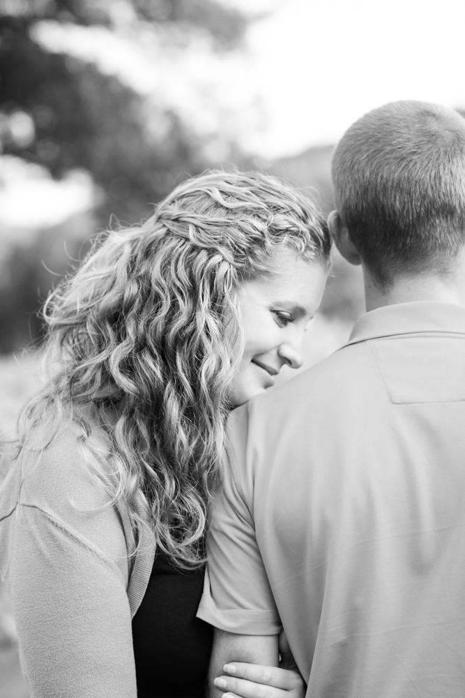 Lorin Marie Photography | Northern Virginia wedding photographer