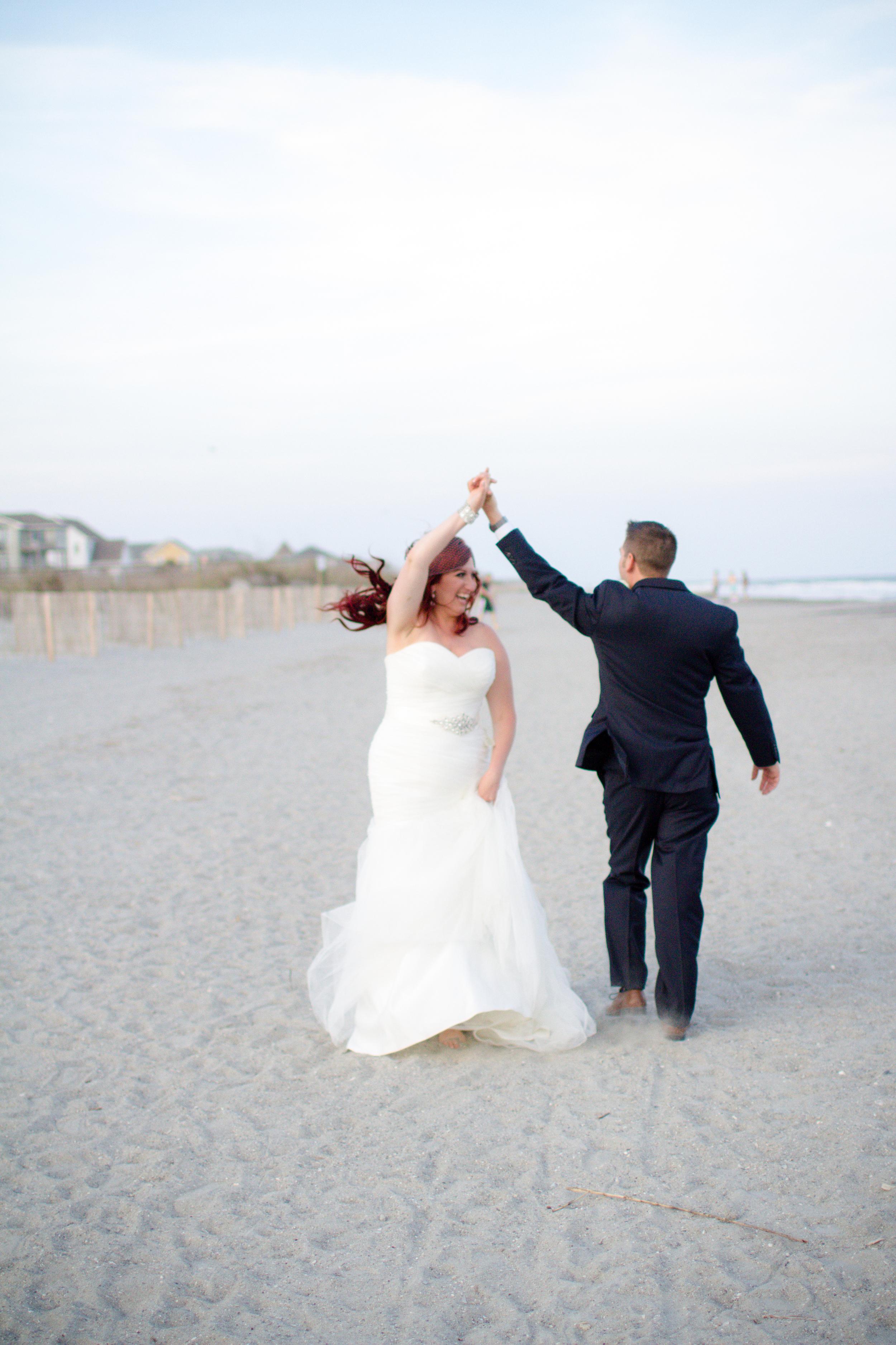 Etter Wedding-502.jpg