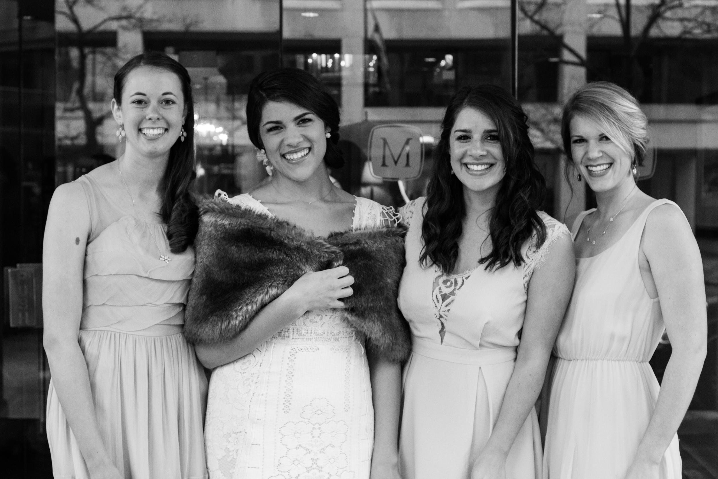 Columbia South Carolina wedding photographer   Lorin Marie Photographyy