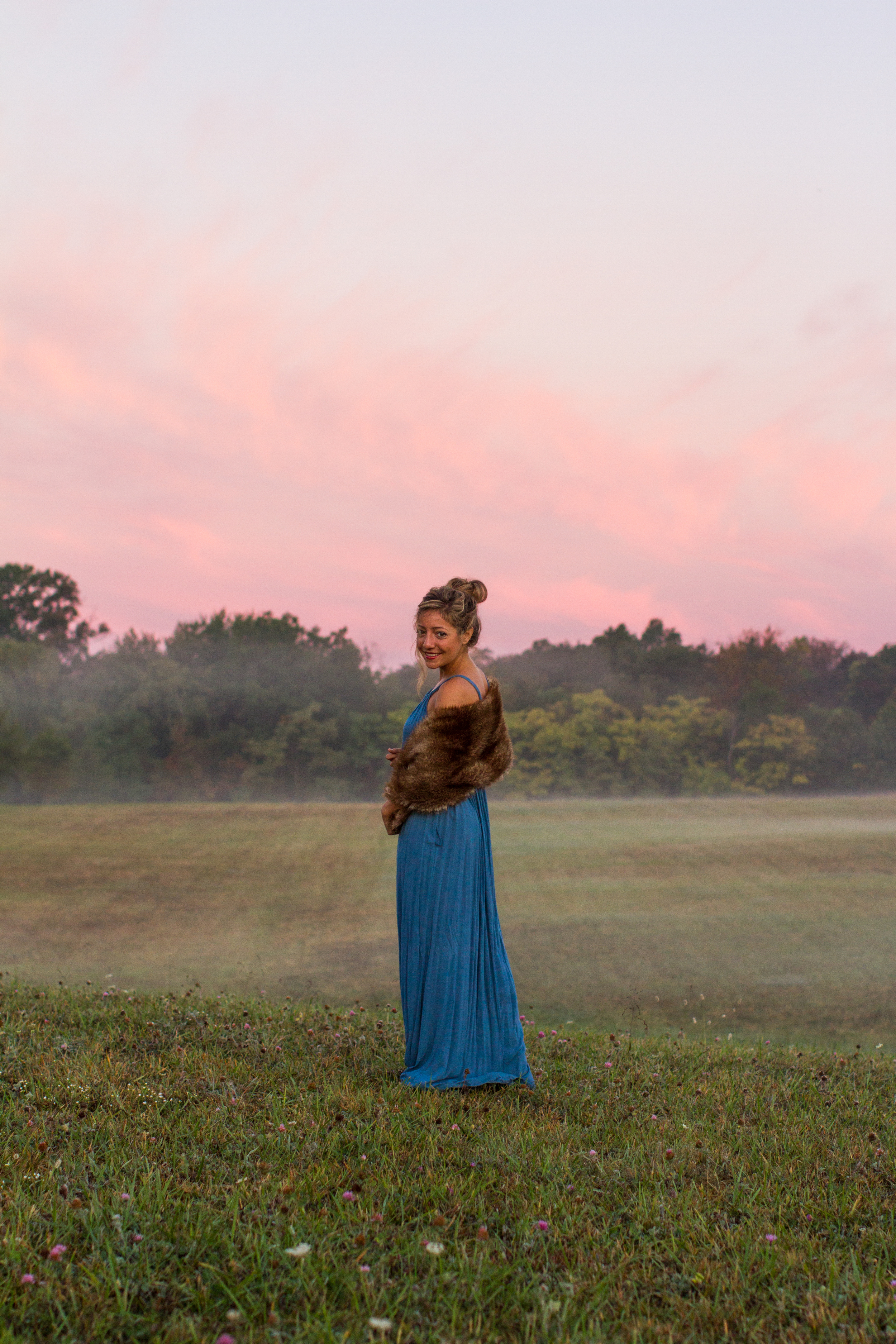 Columbia wedding photographer | Lorin Marie Photography