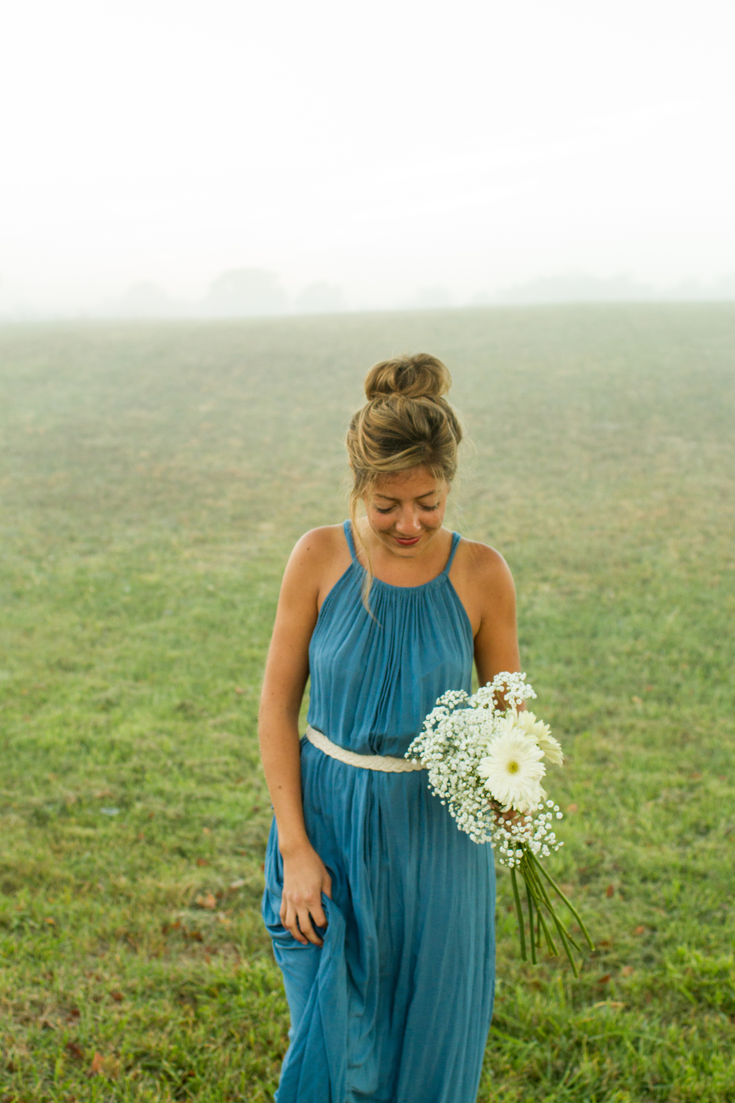 Wedding photographer in Columbia SC | Lorin Marie Photography