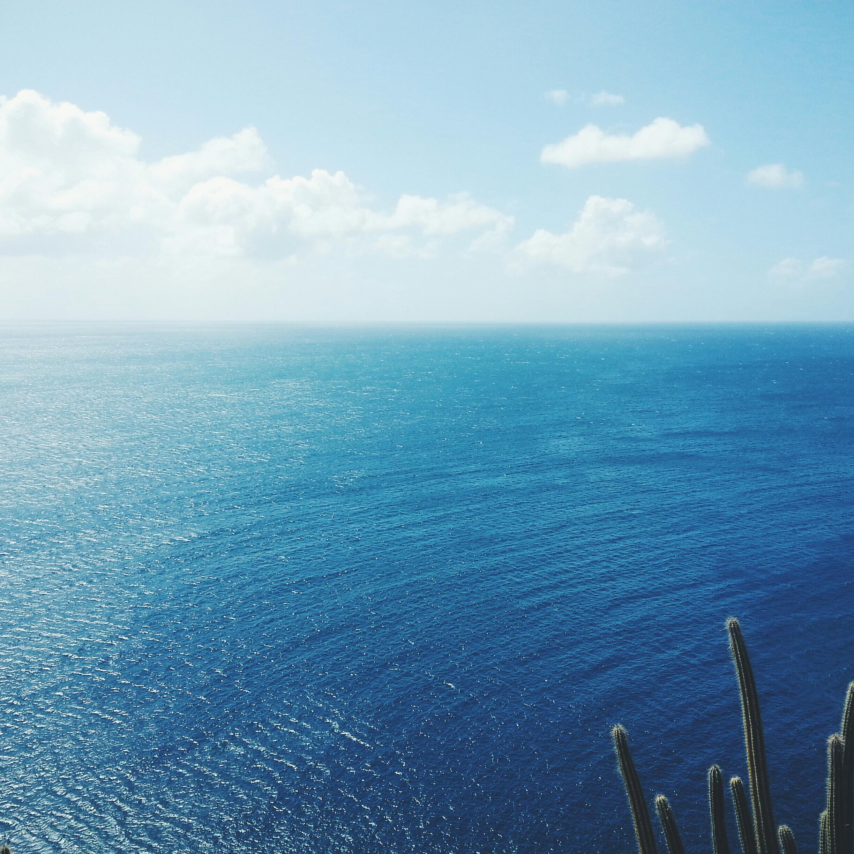 St. Lucia honeymoon | Lorin Marie Photography