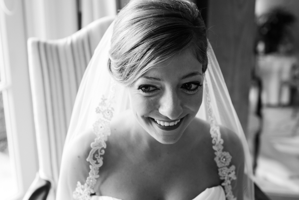 Wedding day photo | Lorin Marie Photography