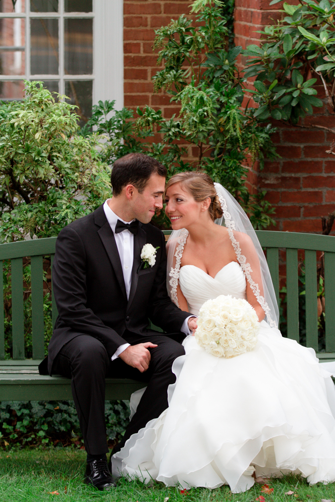 Virginia wedding photographer | Lorin Marie Photography