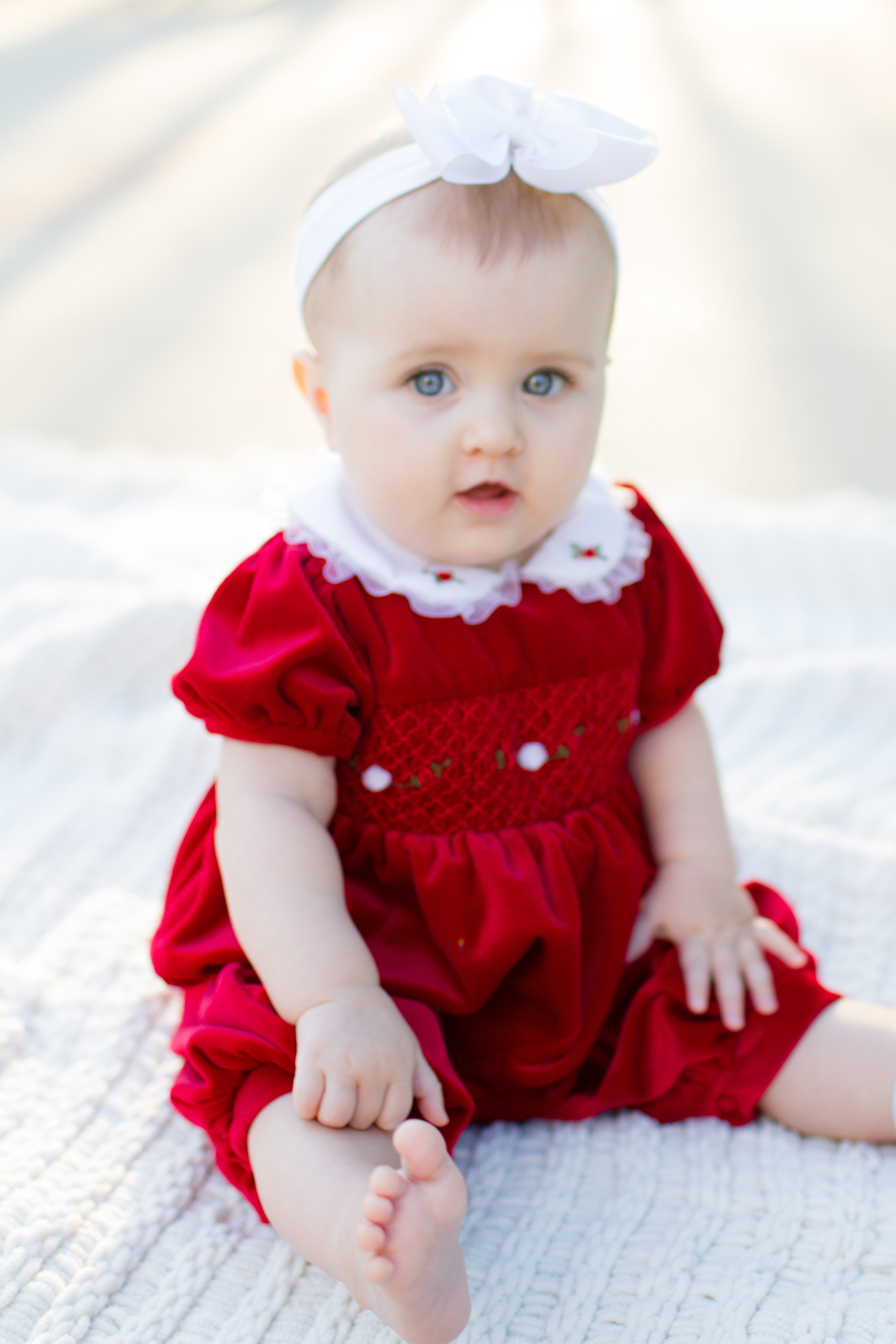 Christmas-baby-outfit-idea