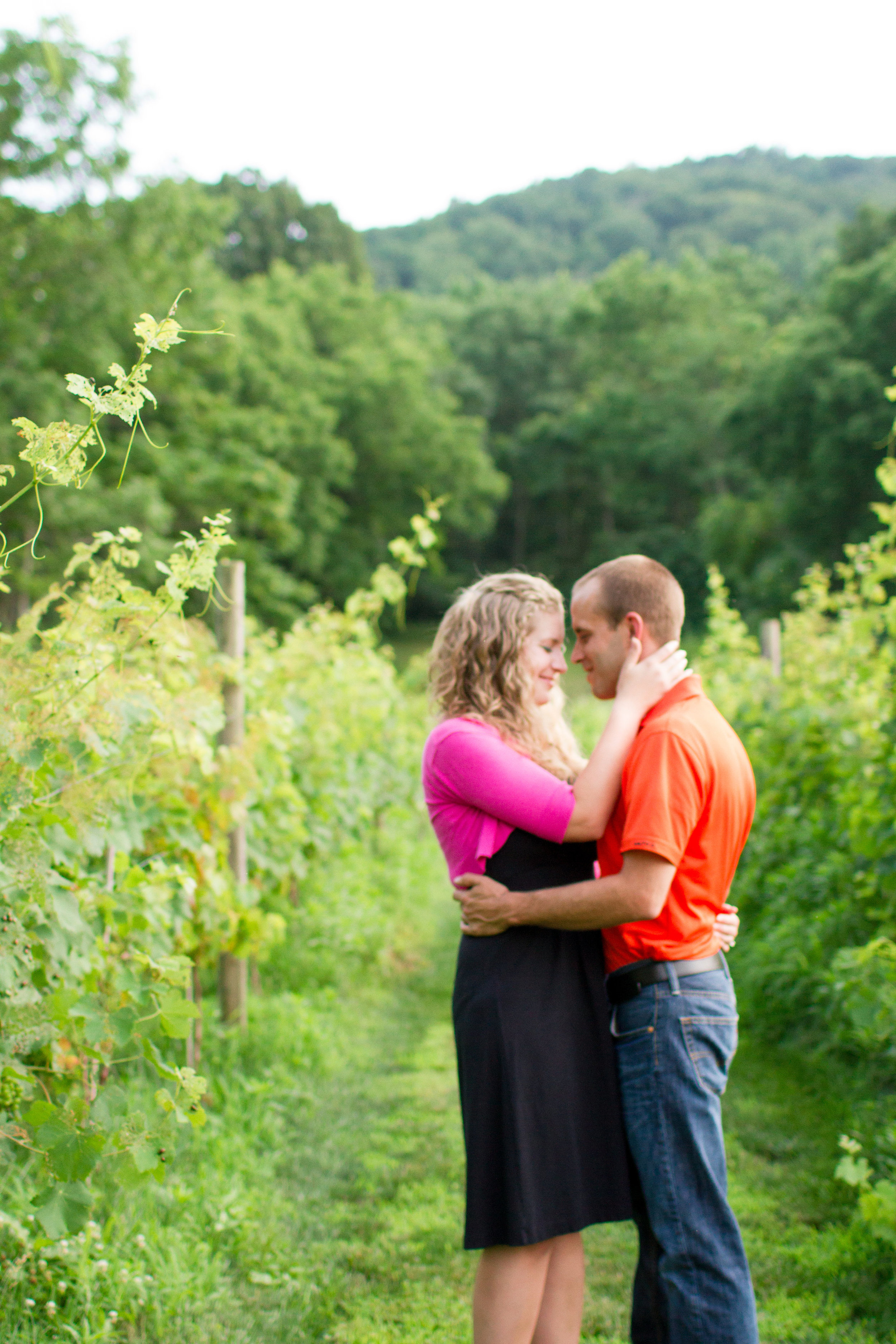 Dave Leanne-Engagement Session-0062.jpg