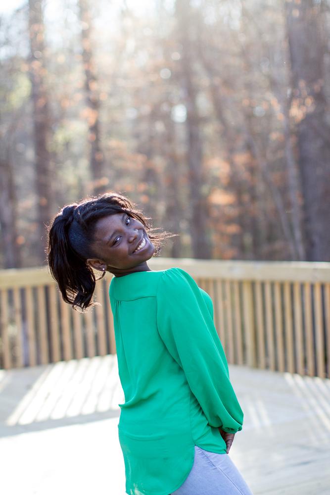 Photos for Columbia   Lorin Marie Photography