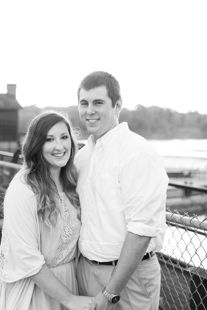Columbia SC Photographer | Lorin Marie Photography