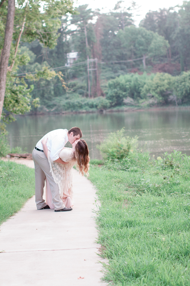 Columbia SC Wedding Photographer | Lorin Marie Photography