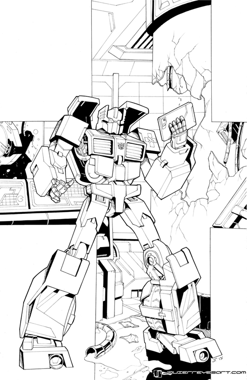 MTMTE First-Aid