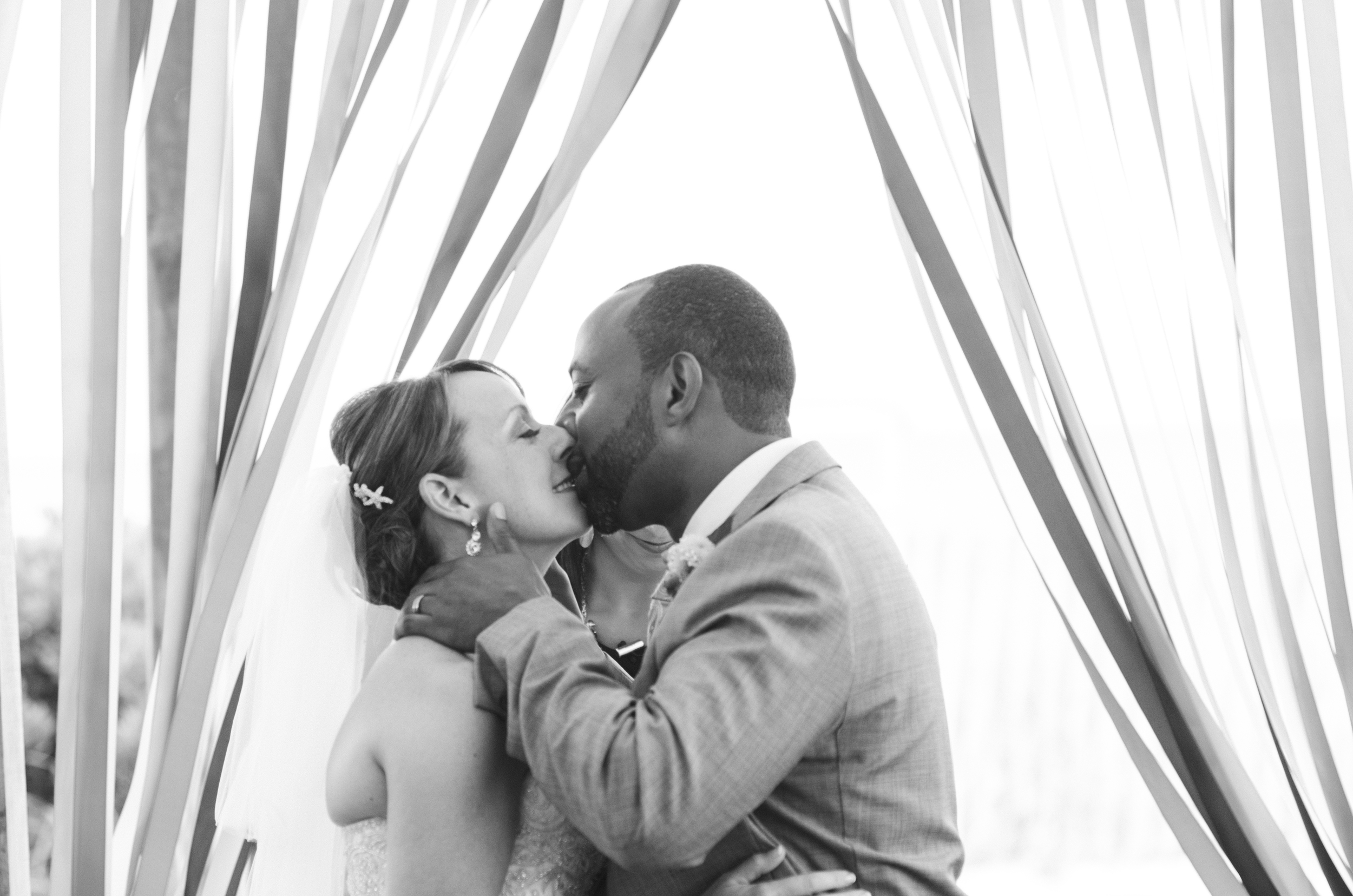 Cape Cod Wedding Photographer | Popponesset Inn | House of Lubold Photography