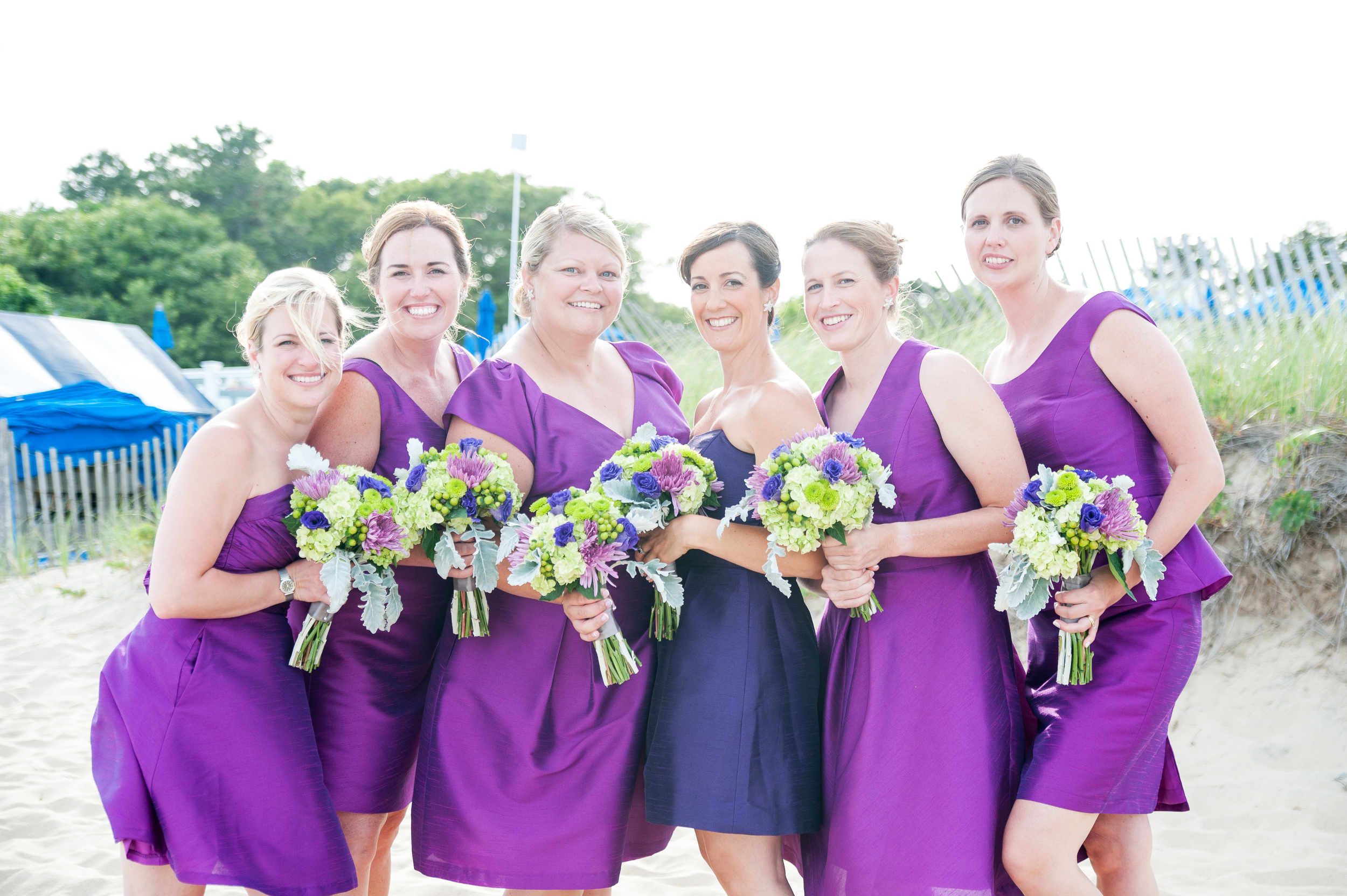 cape cod wedding photography | Popponneset Inn | House of Lubold Photography
