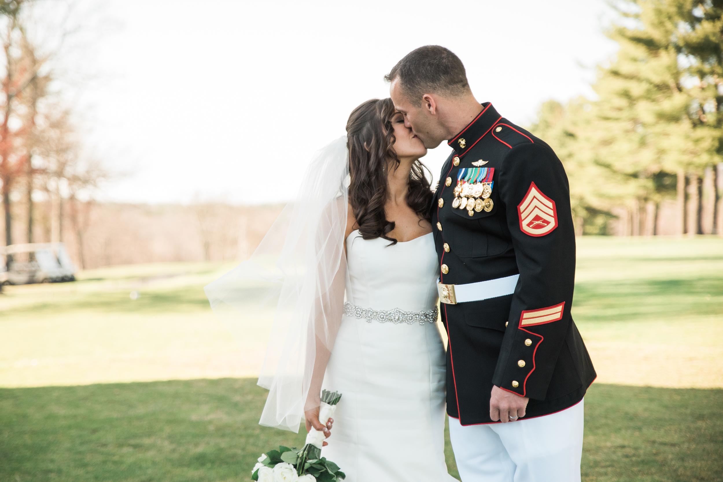 military-wedding-photography-marine-house-of-lubold