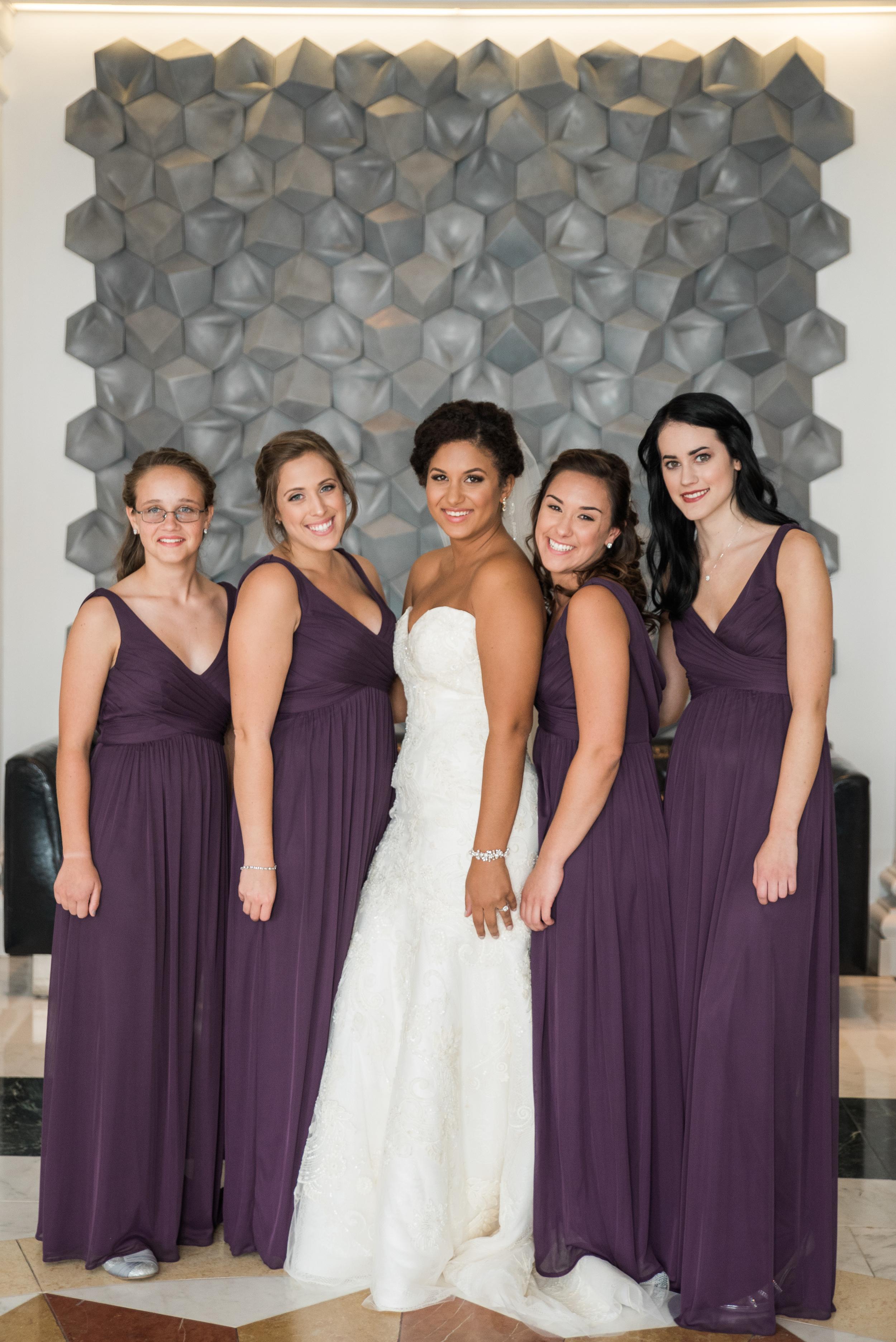 house of lubold photograph weddings-12.jpg