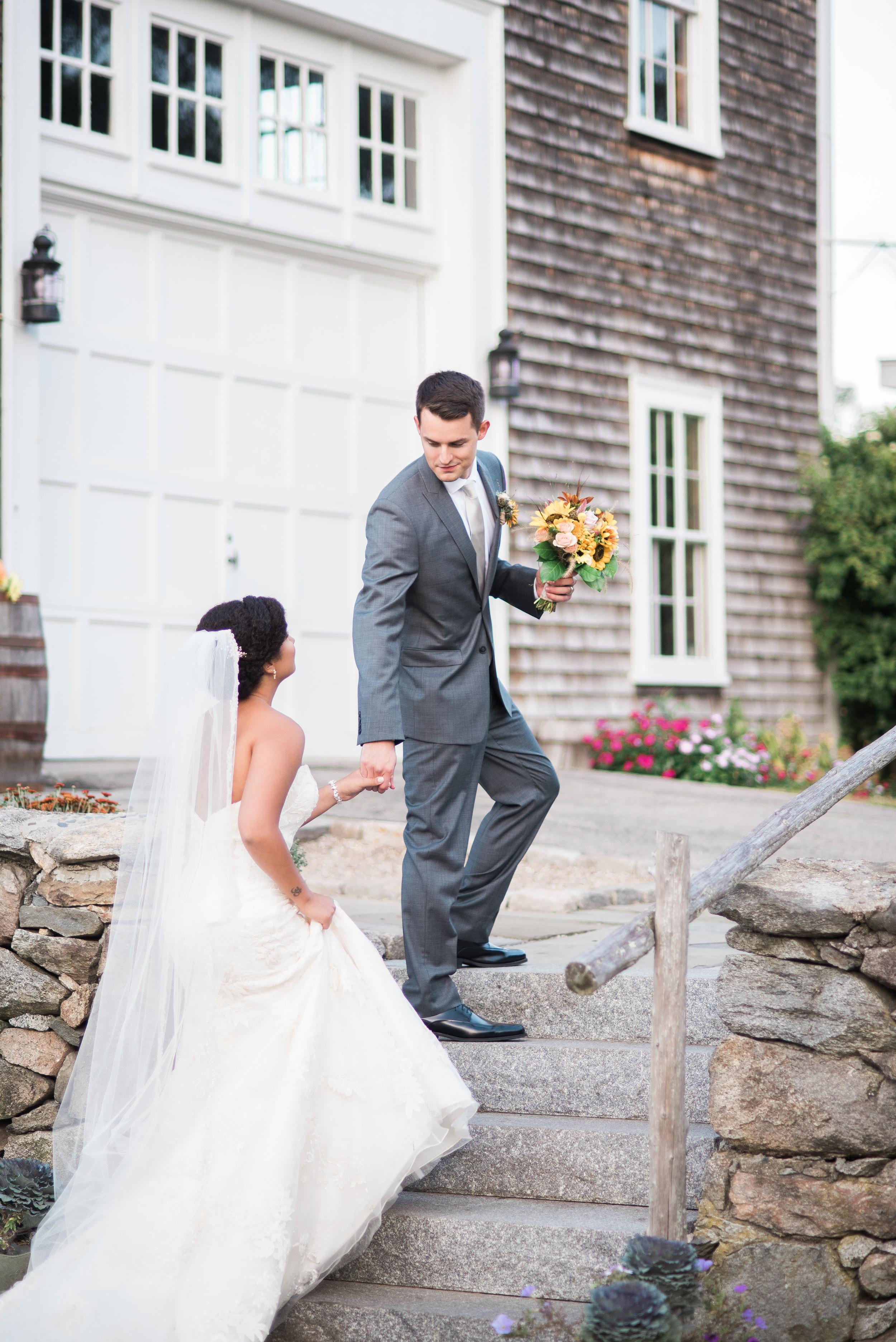 house of lubold photograph weddings-14.jpg
