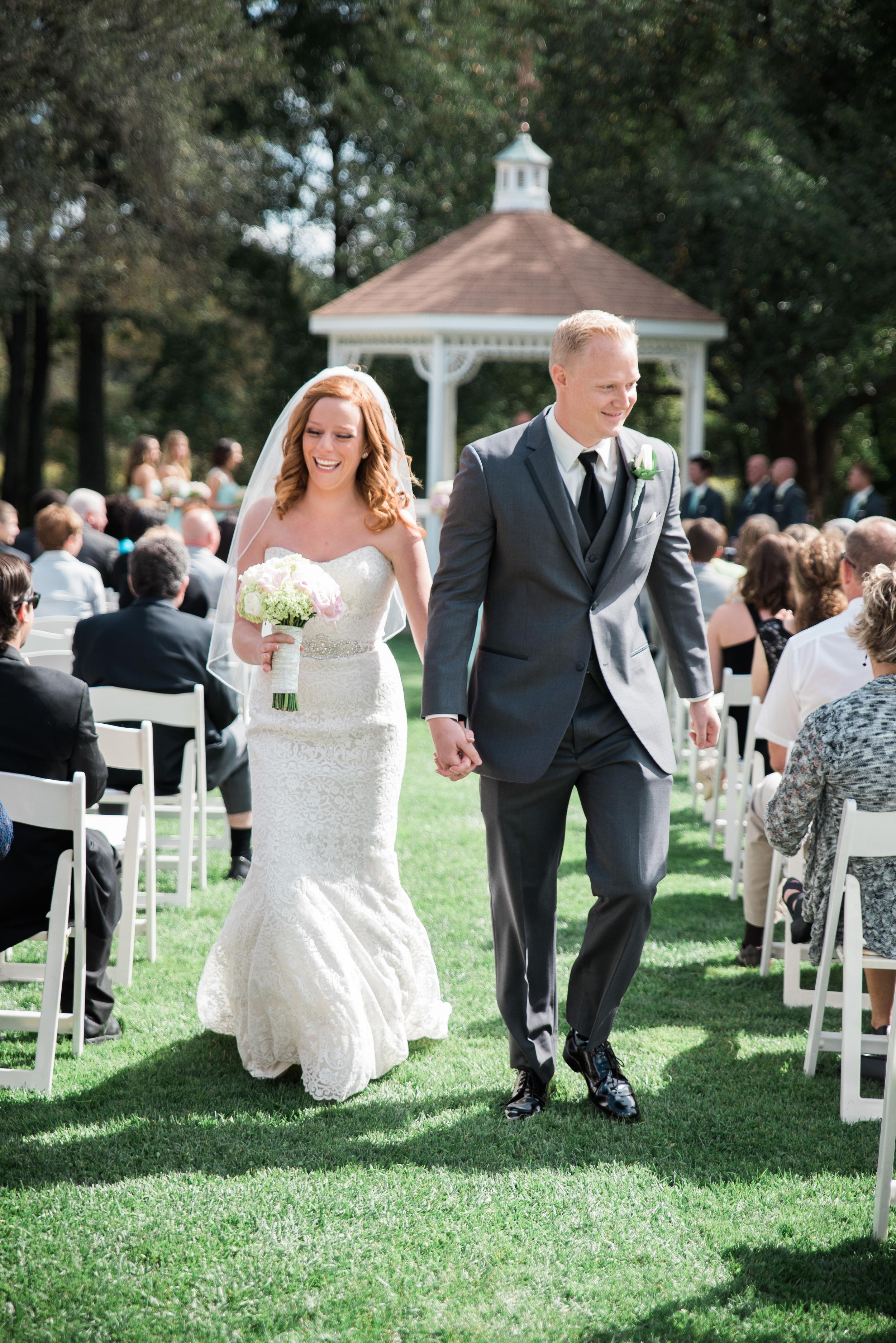 house of lubold photograph weddings-16.jpg