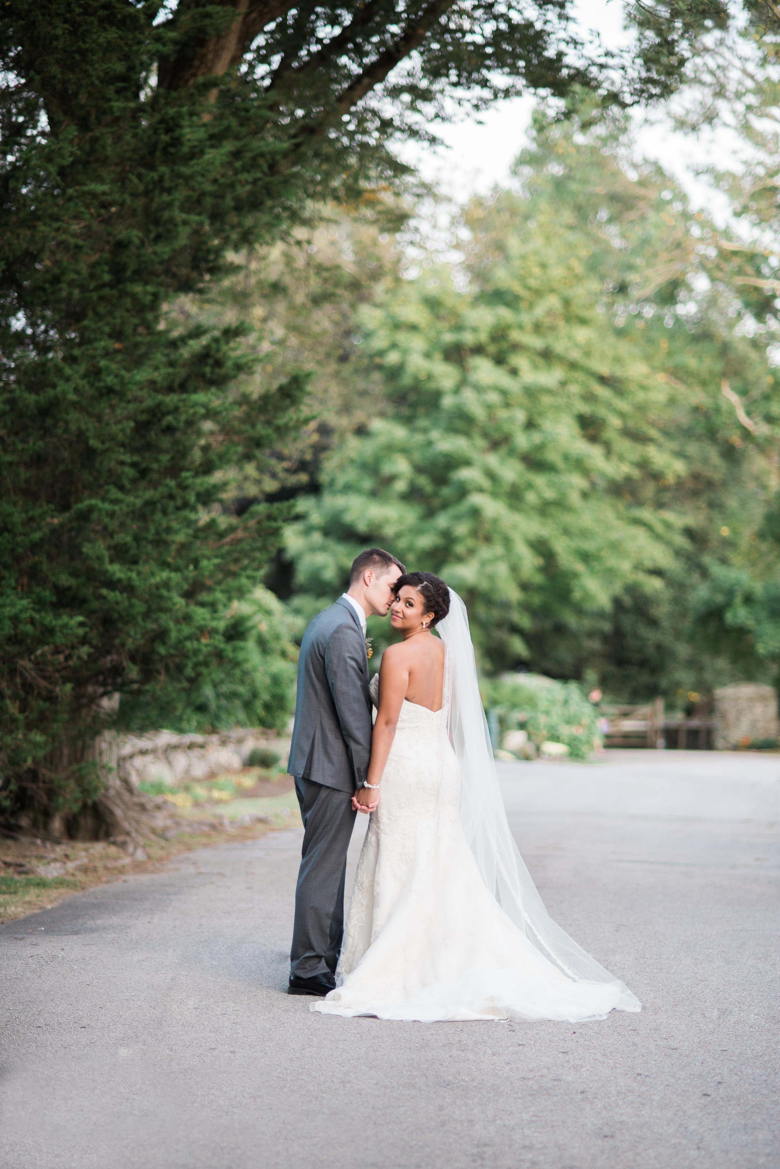 house of lubold photograph weddings-17.jpg