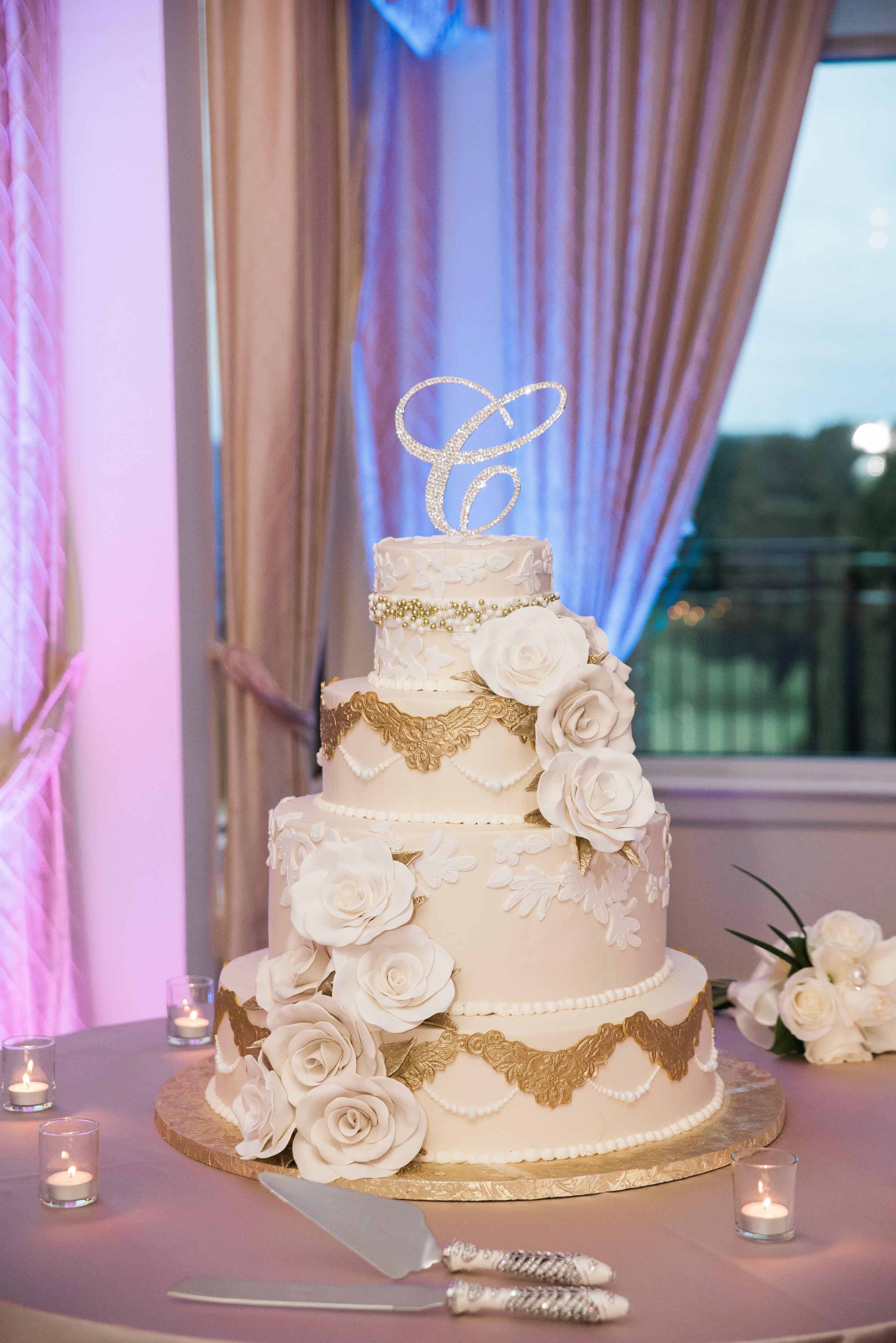 house of lubold photograph weddings-27.jpg