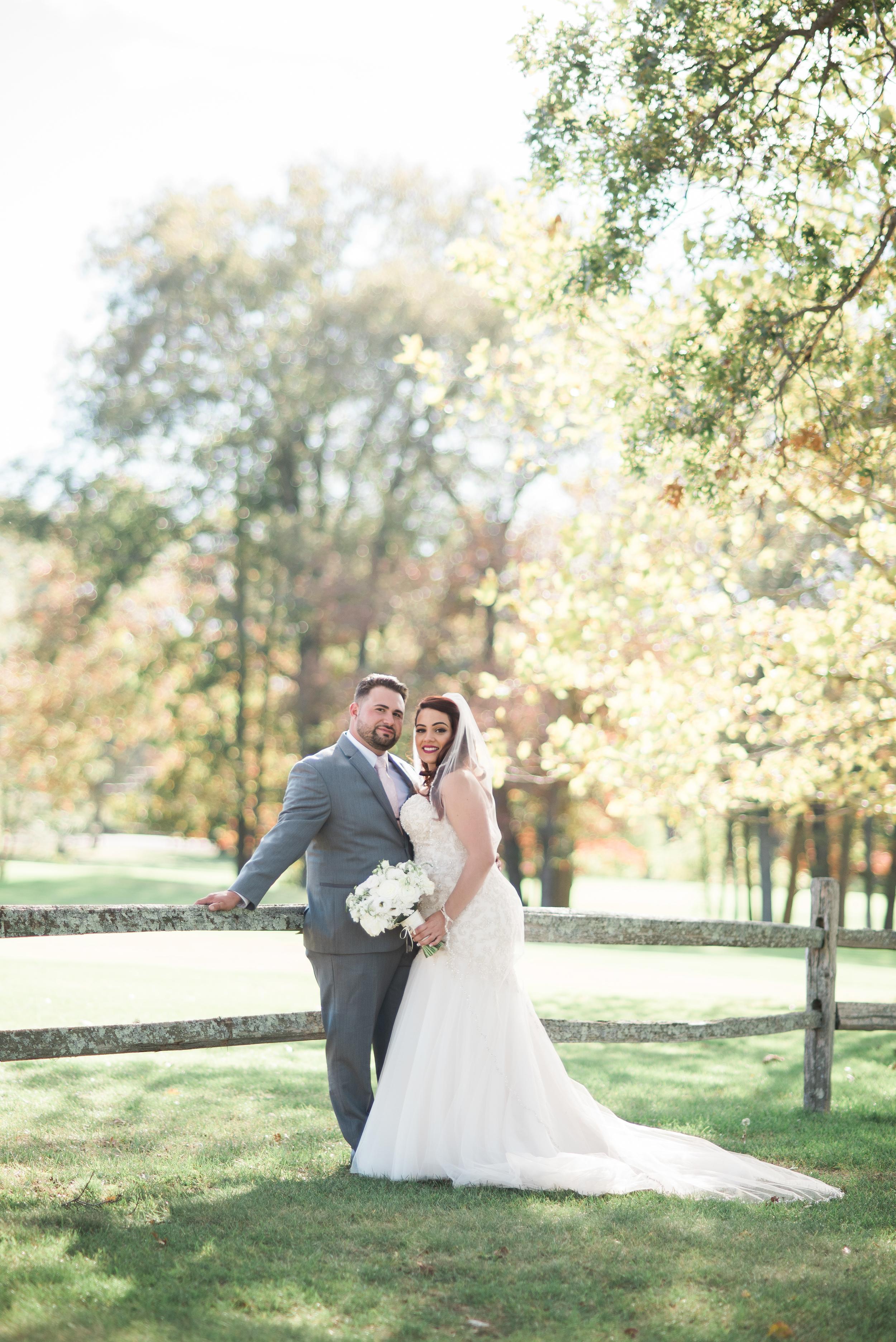 house of lubold photograph weddings-42.jpg