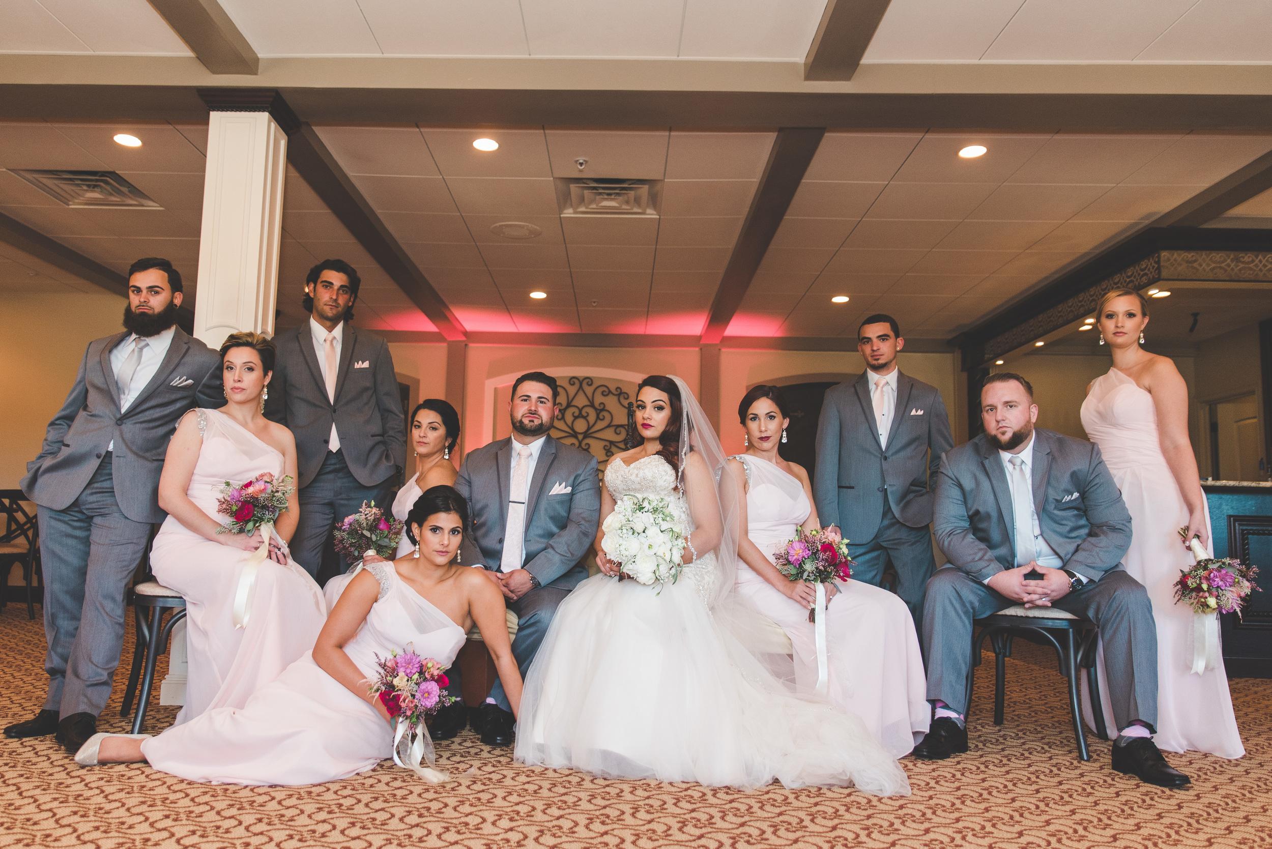 house of lubold photograph weddings-43.jpg