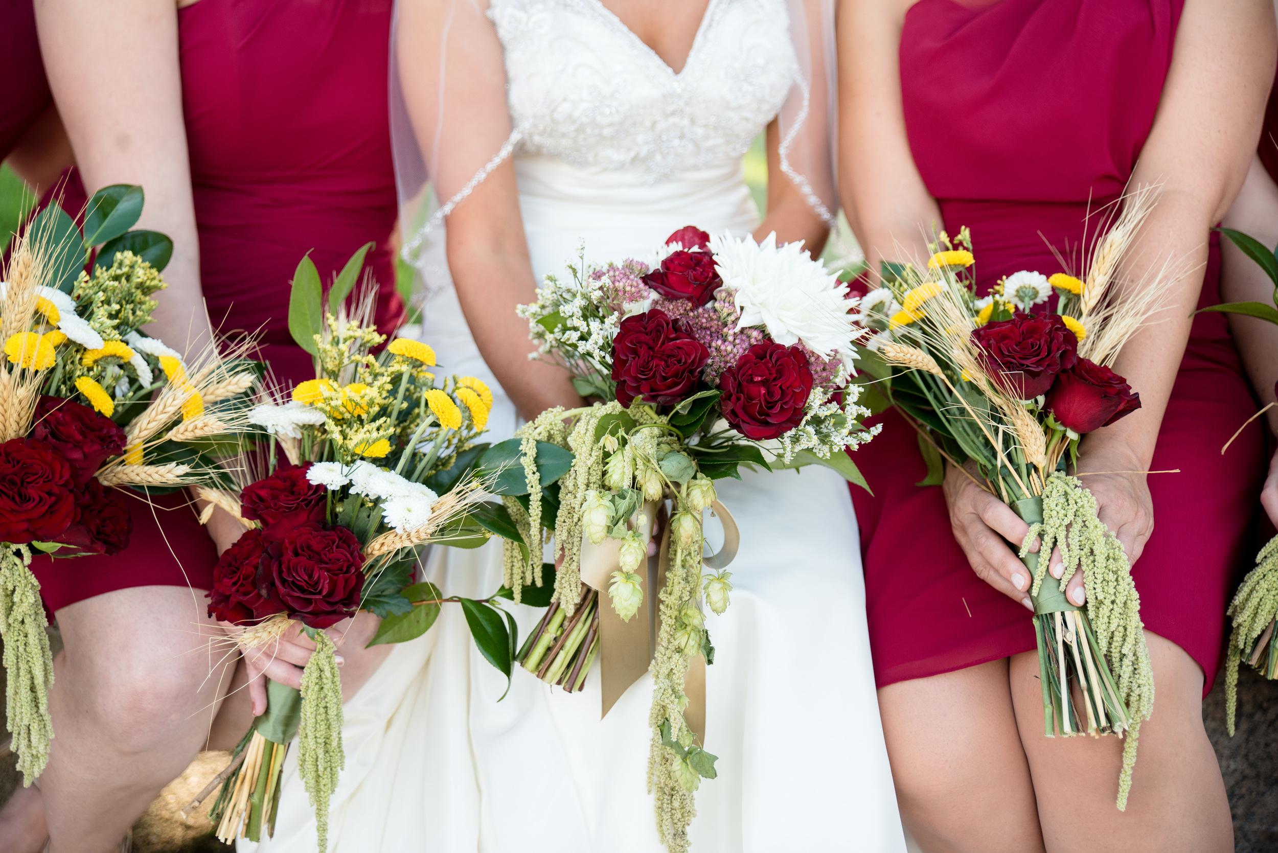 house of lubold photograph weddings-47.jpg