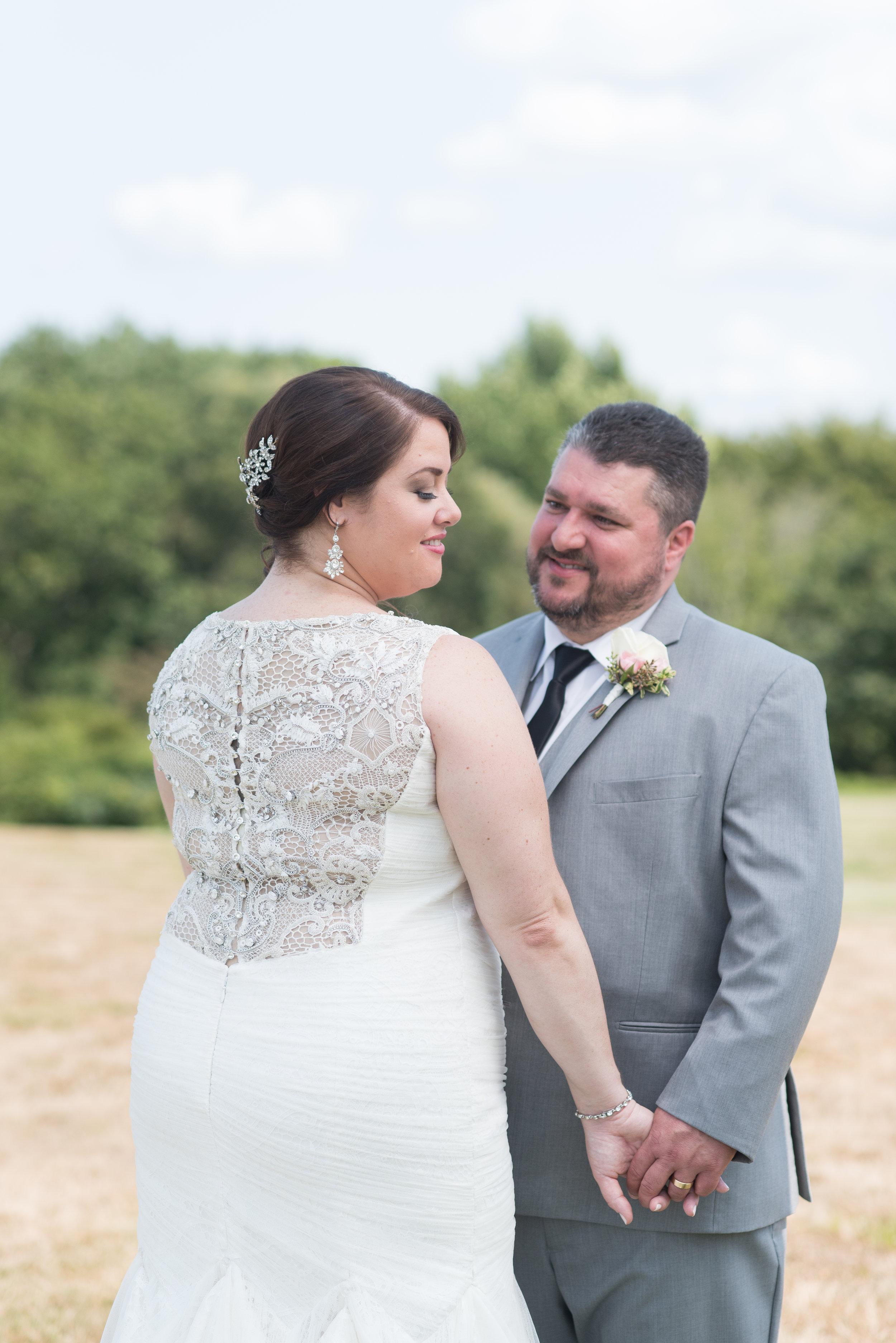 Vieira_Newport_Wedding-341.jpg