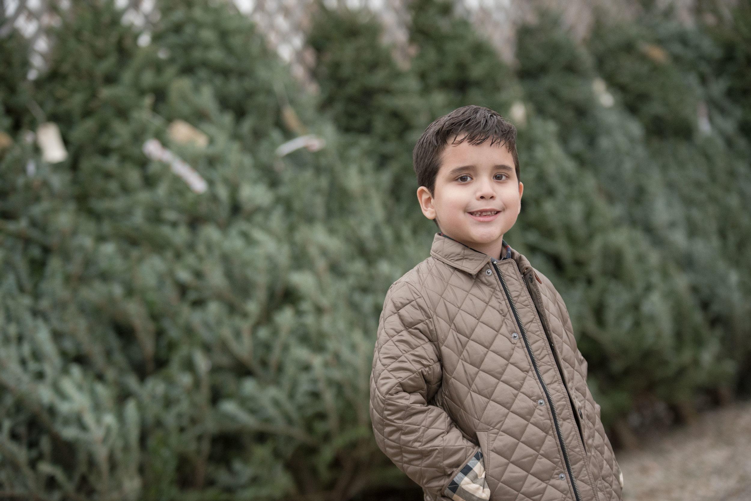 Sam Christmas-4.jpg