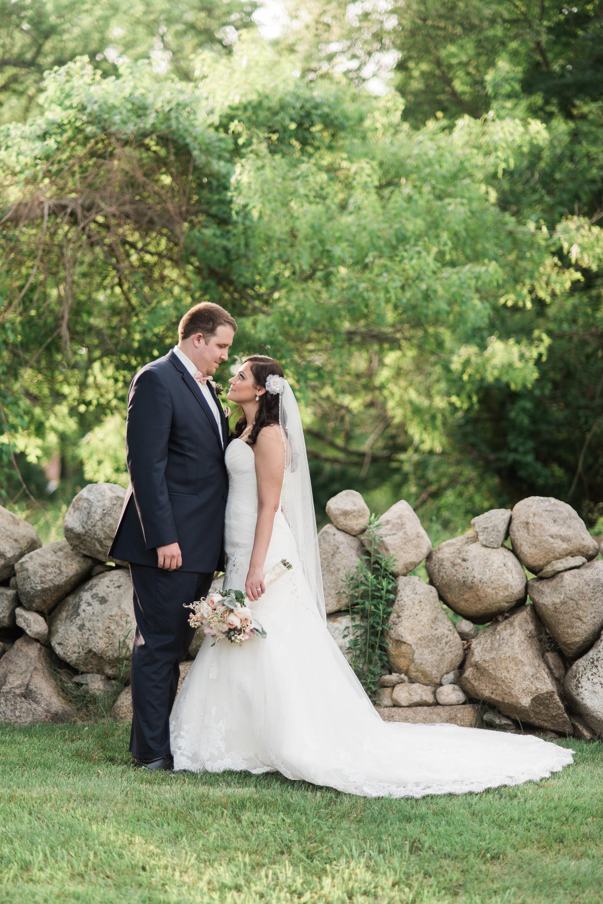 MELINDA + ALAN - Simply AMAZING! We are not over exaggerating!!! Shanna and Mike are the BEST! We are so lucky and blessed to have been able to work with House of Lubold Photography. First of all, Mike and Shanna are couple goals! They are so cute together and their love for each other makes you so happy. Mike and Shanna were so easy to work with, they made us feel extremely comfortable and excited about our big day. Shanna is hilarious and so sweet, she did so much for me on my wedding day, way more than what she ever had to! We would like to consider them more as friends instead of vendors now. The teaser photos we received has had us SO EXCITED to get our photos! We give House of Lubold our highest recommendation for any type of occasion, especially weddings!! House of Lubold Photography will be our go-to in future occasions. Thank you so much for everything Shanna and Mike!!!