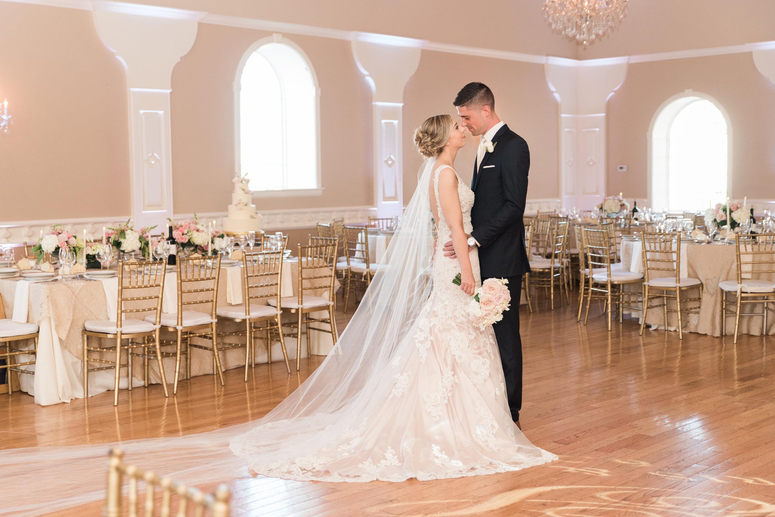 Paiva Wedding-572.jpg