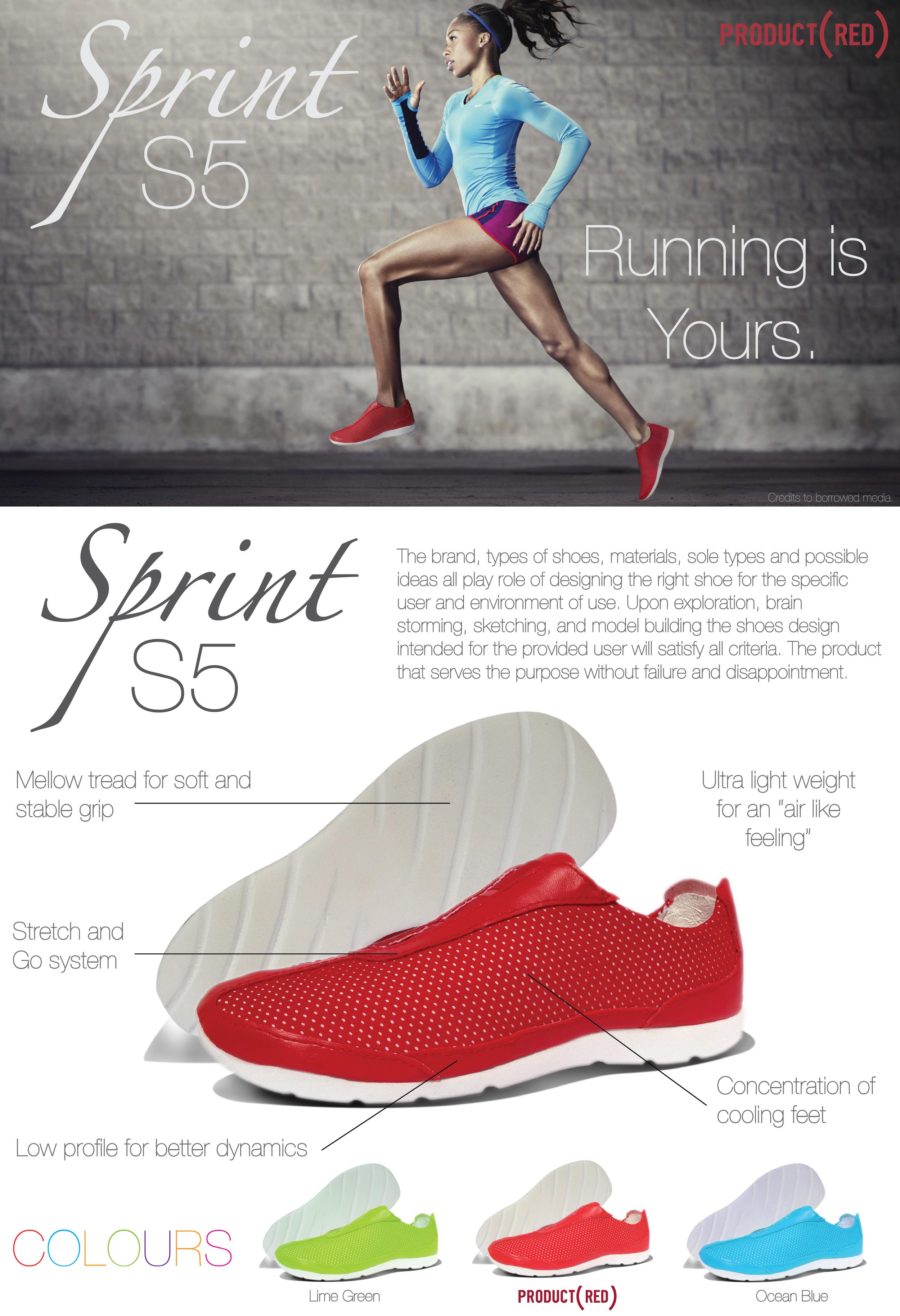Sprint S5 Footwear-01.jpg