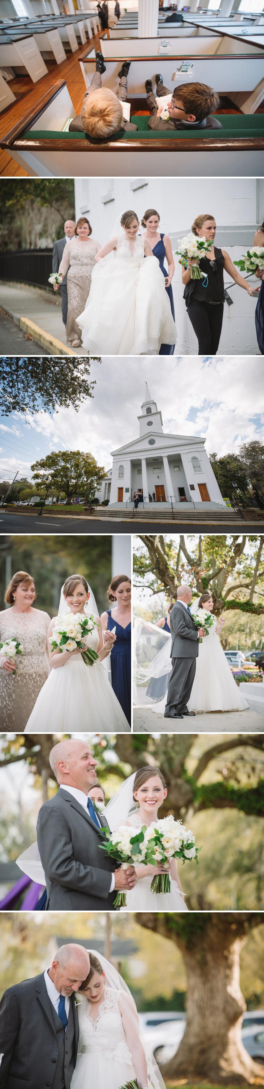 mallory-patrick-beaufort-sc-wedding-rhett-house-inn.jpg