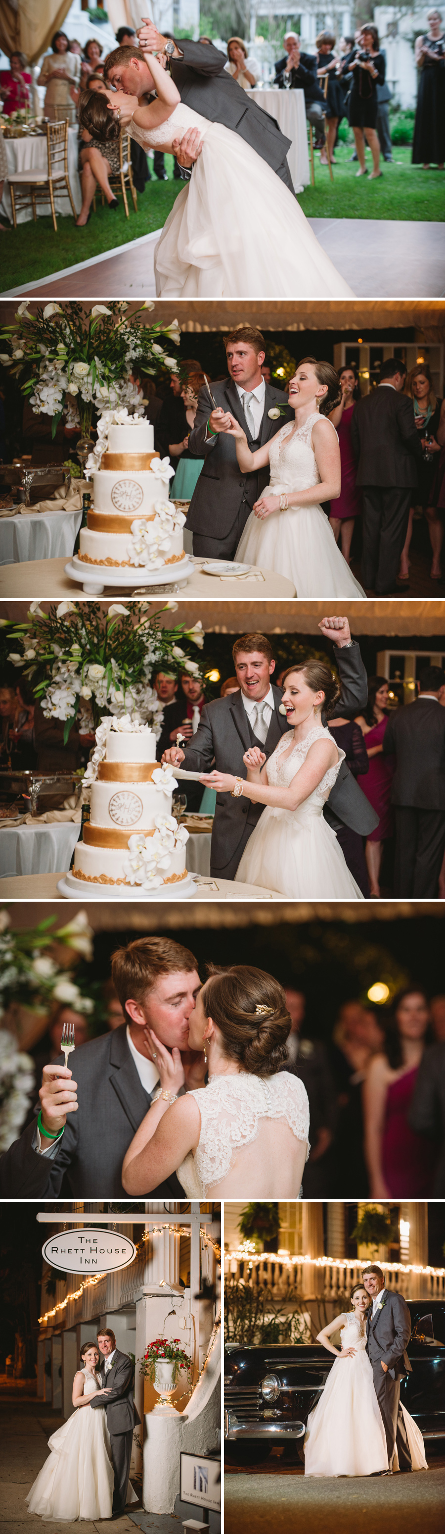 mallory-patrick-beaufort-sc-wedding-rhett-house-inn