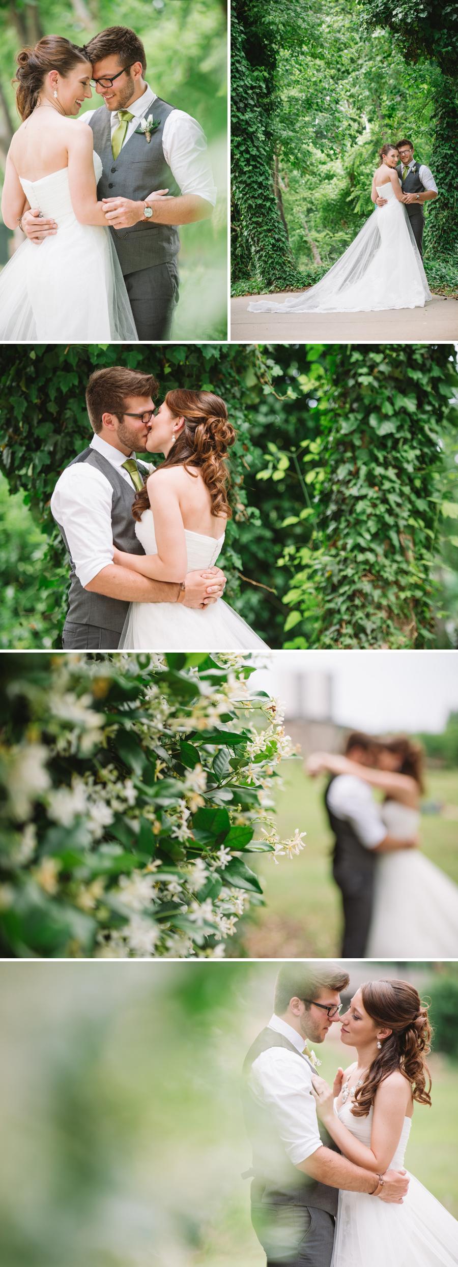 alyssa-hayden-wedding-at-stone-river
