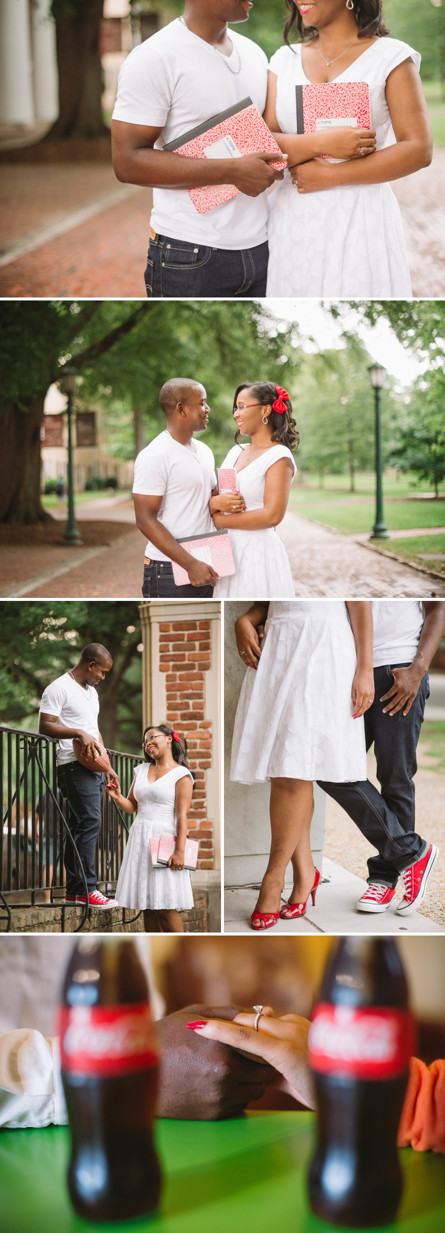 brittany-cory-usc-engagements
