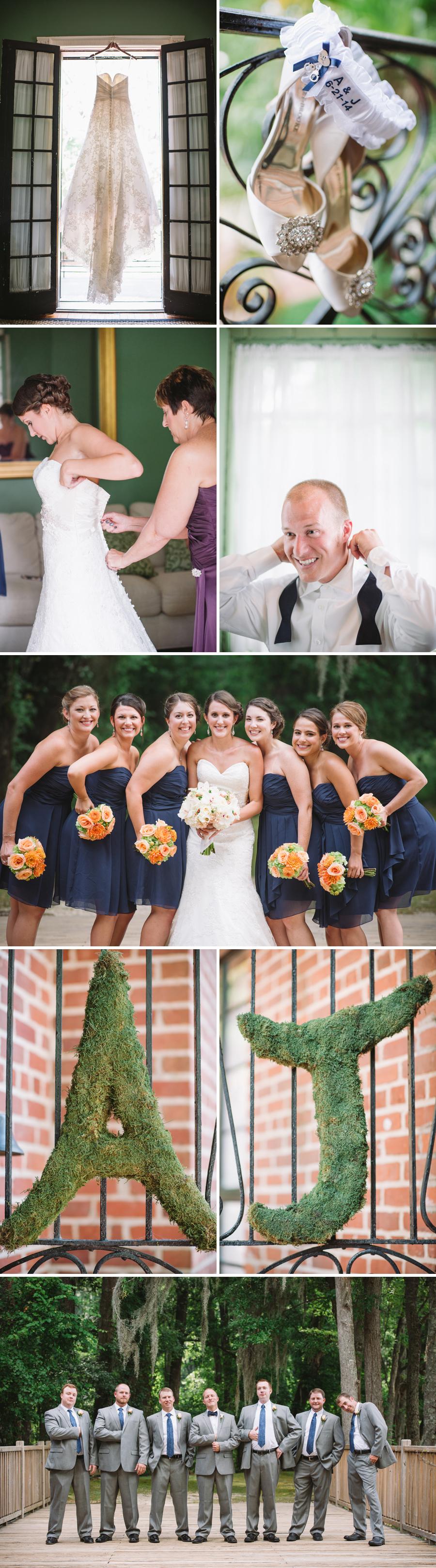 adams-pond-wedding-aimee-josh
