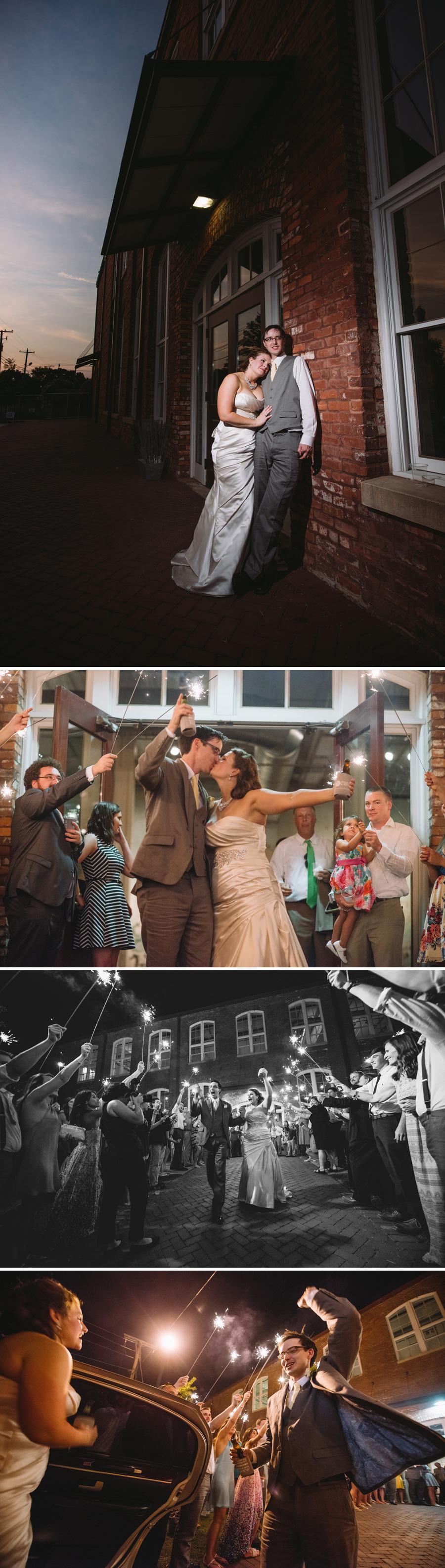 katie-julian-wedding-701-whaley