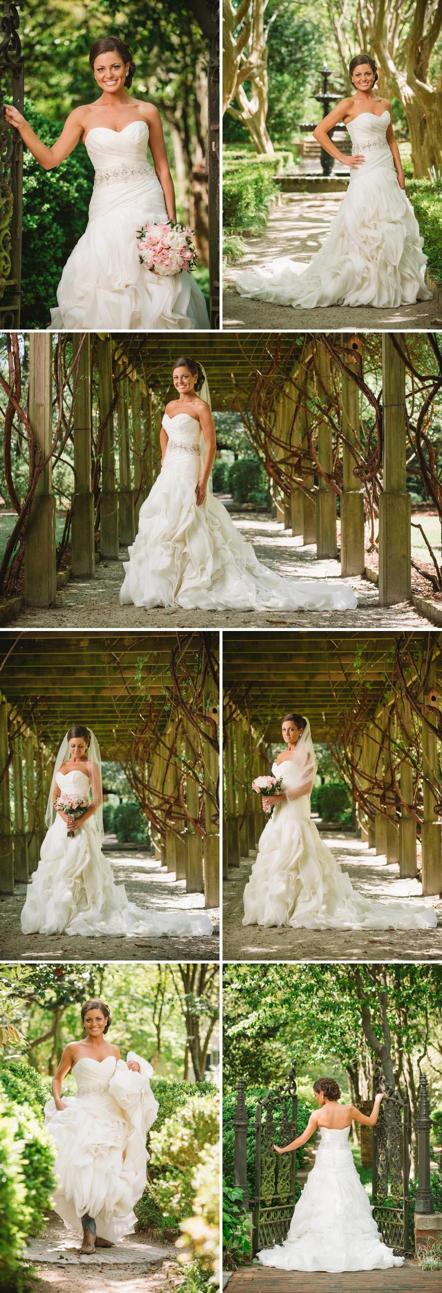 erika-bridal