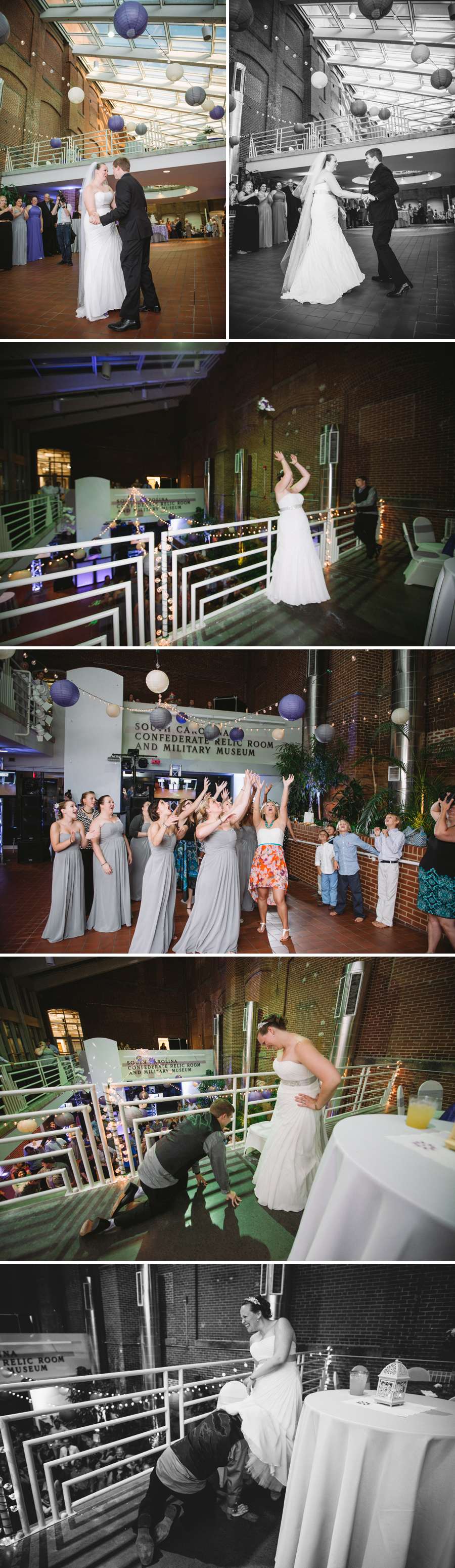 sc-state-museum-wedding