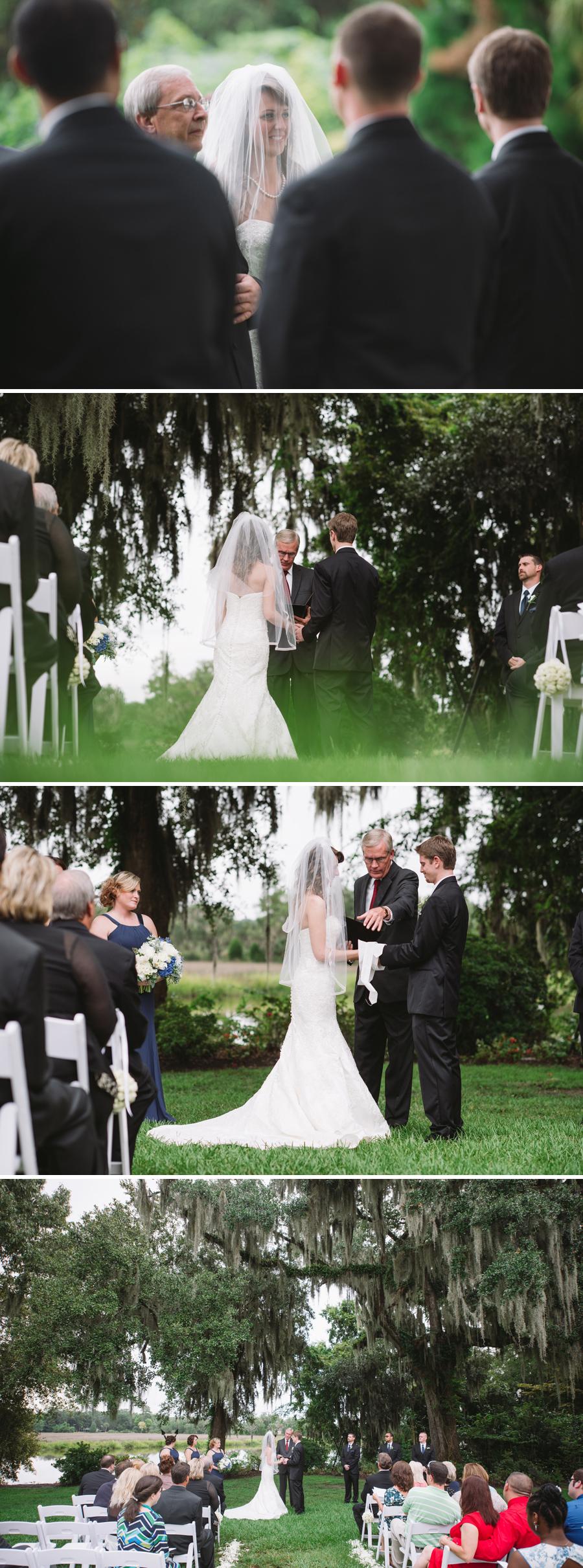 shannon-tim-magnolia-wedding