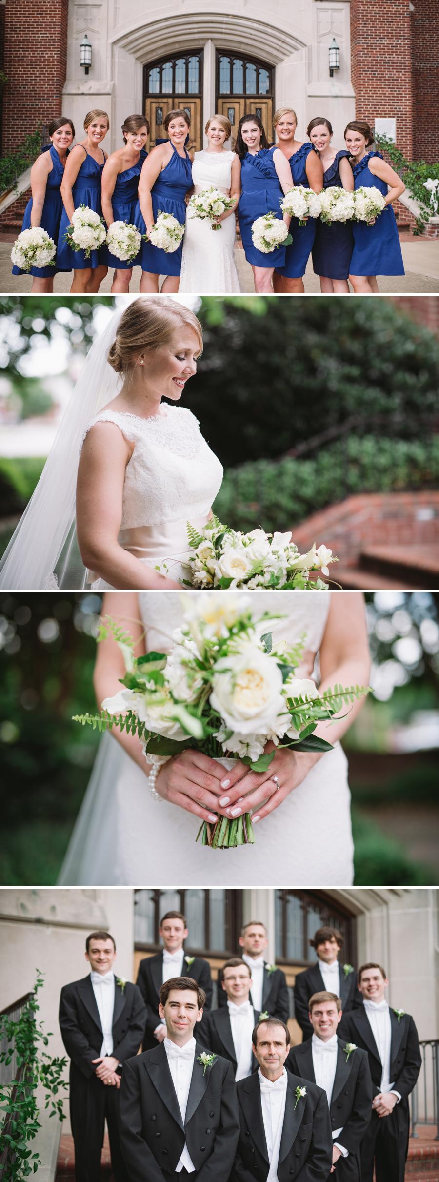 meagan-hampton-wedding-701-whaley
