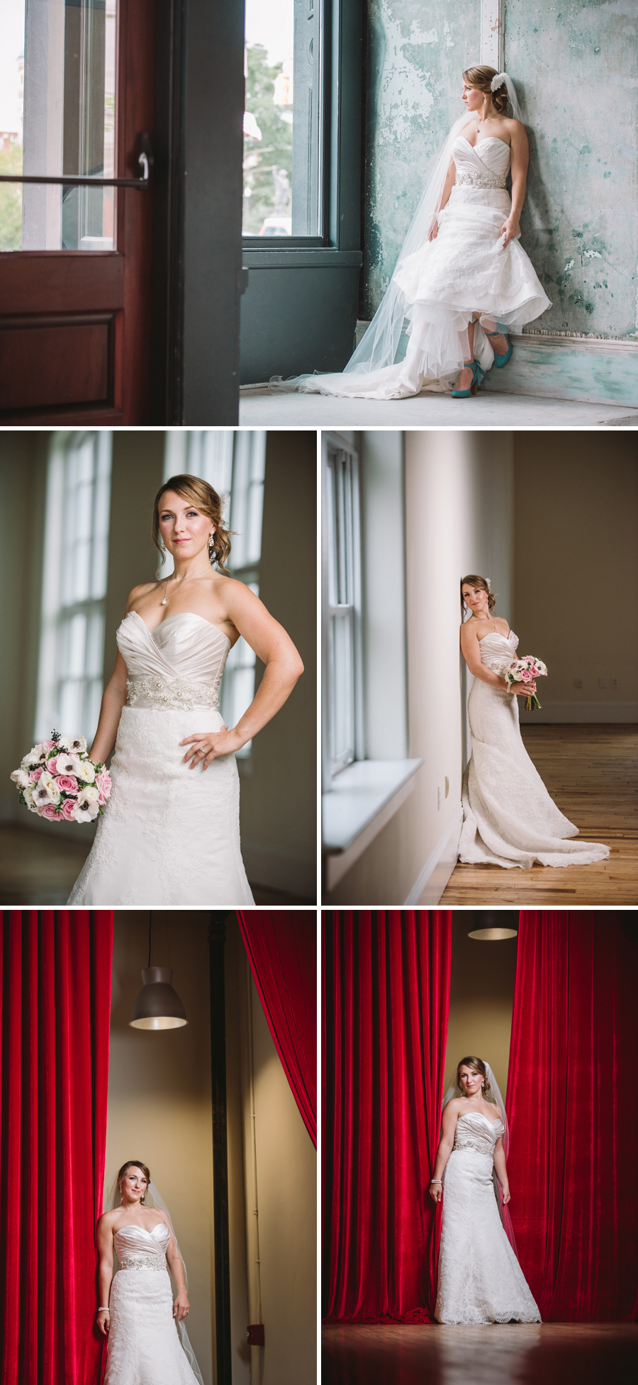 stacy-bridal-portrait-701-whaley