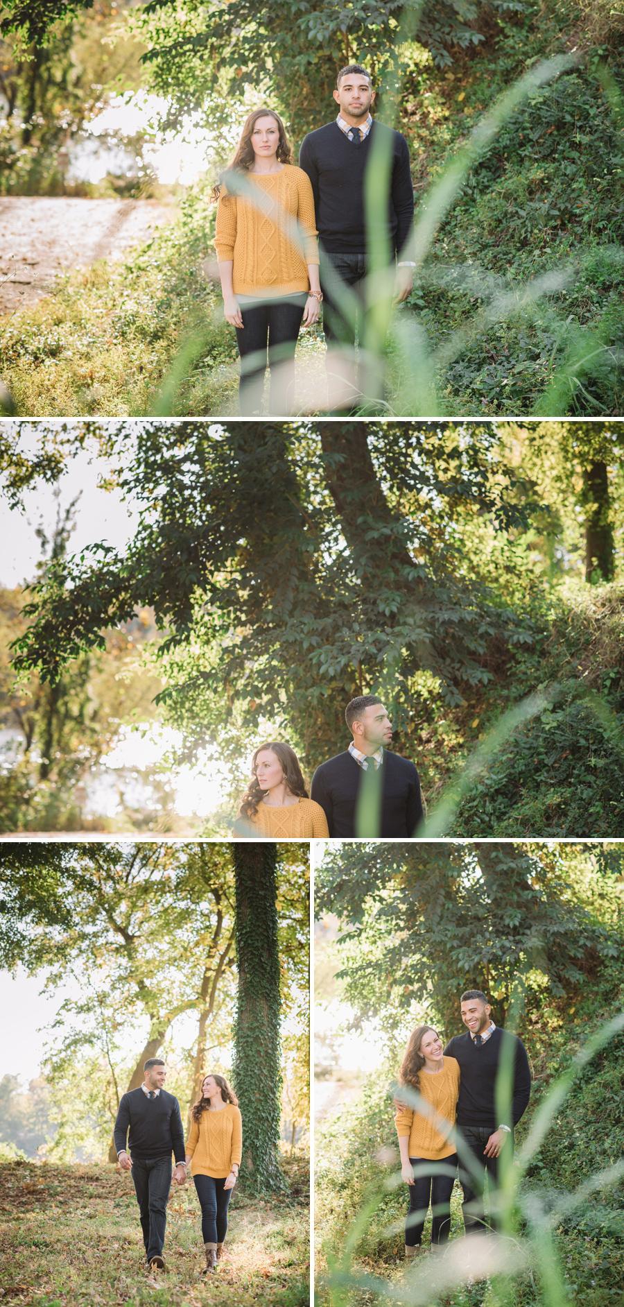 holly-rian-fall-photos