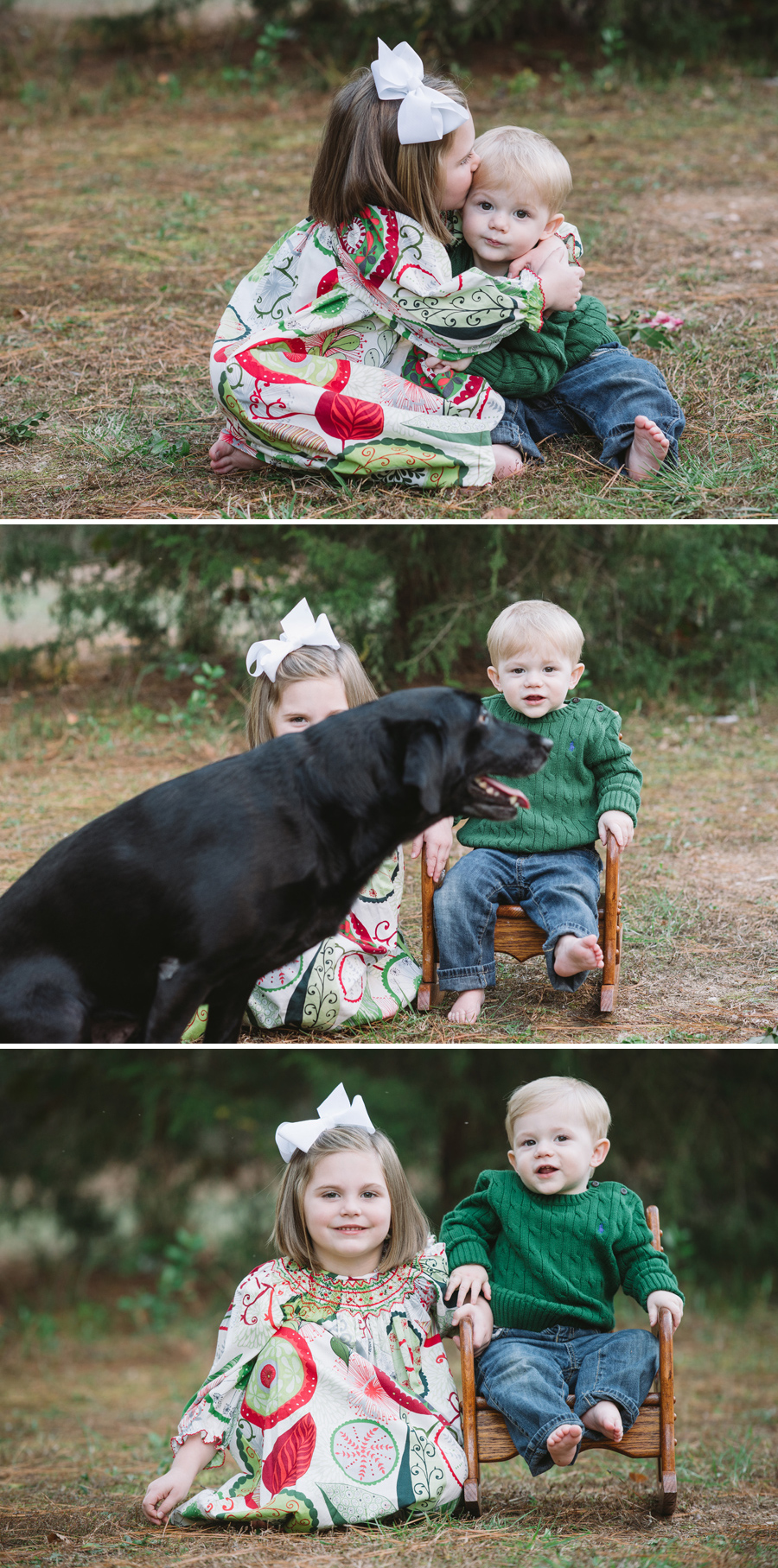 fall-family-session