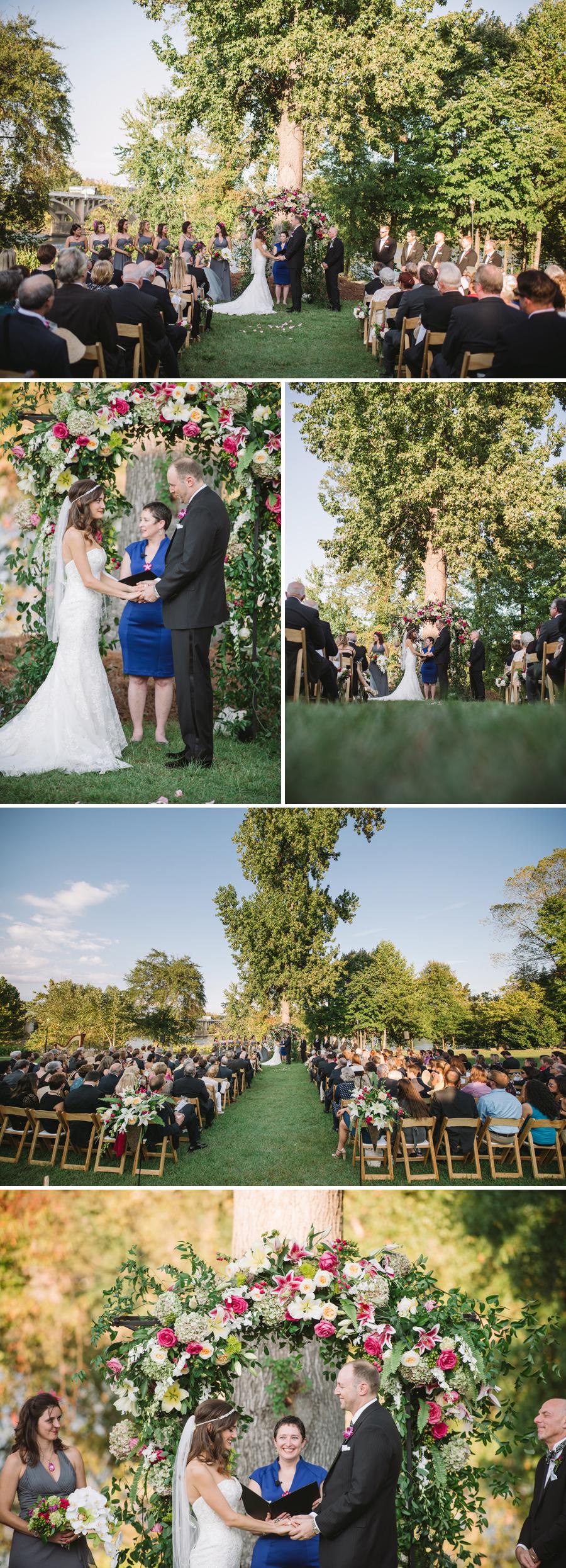 wizzy-joe-wedding-stone-river