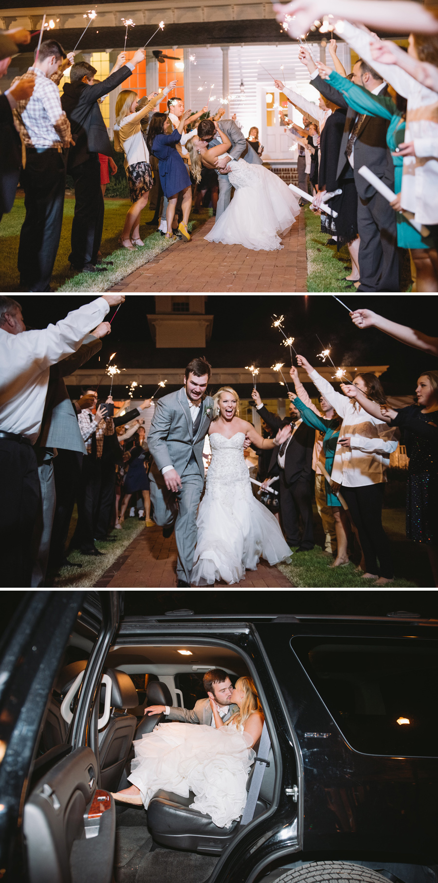 megan-tyler-wedding-lexington