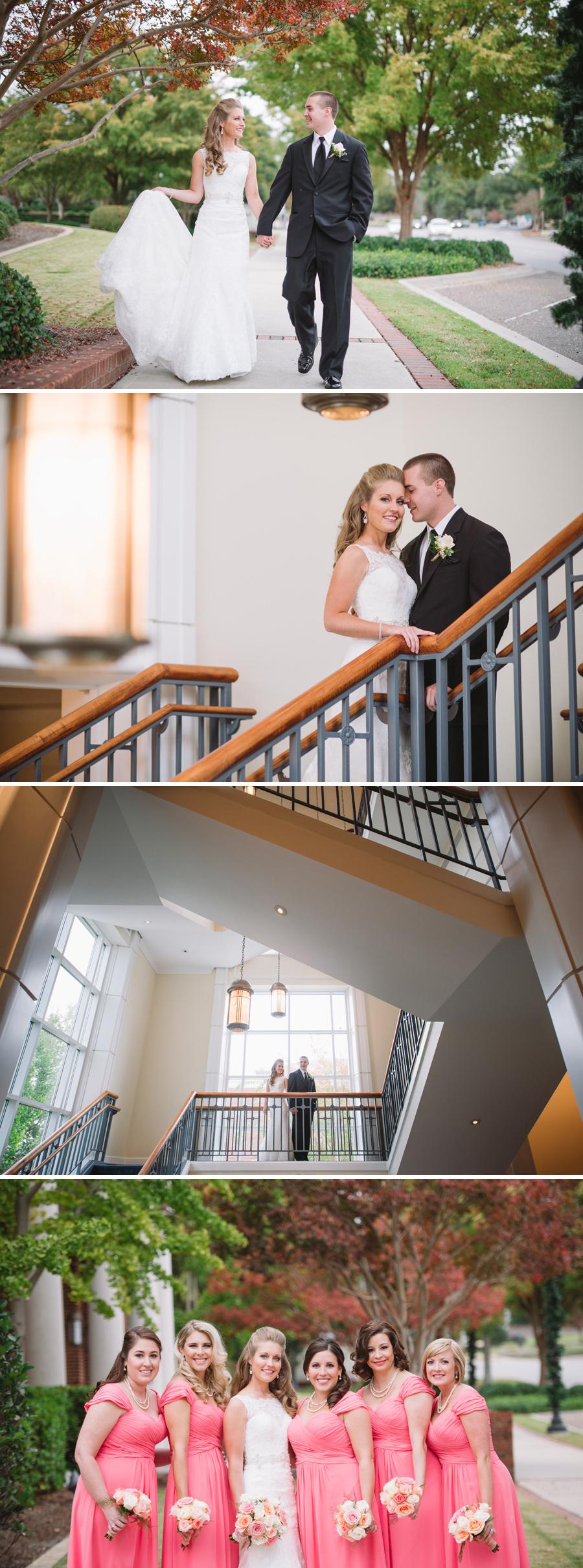 jodi-ryan-north-augusta-wedding
