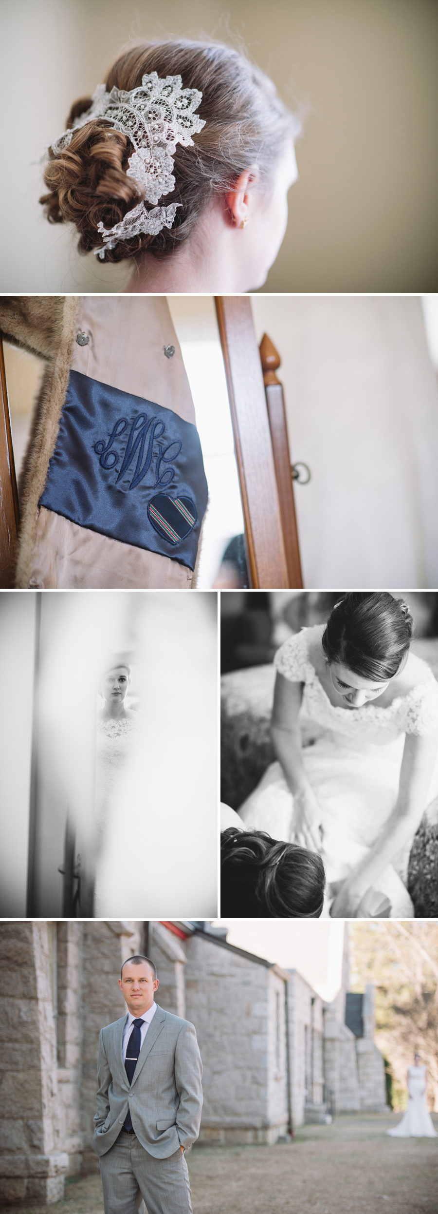 lauren-bryan-wedding-stone -river-columbia